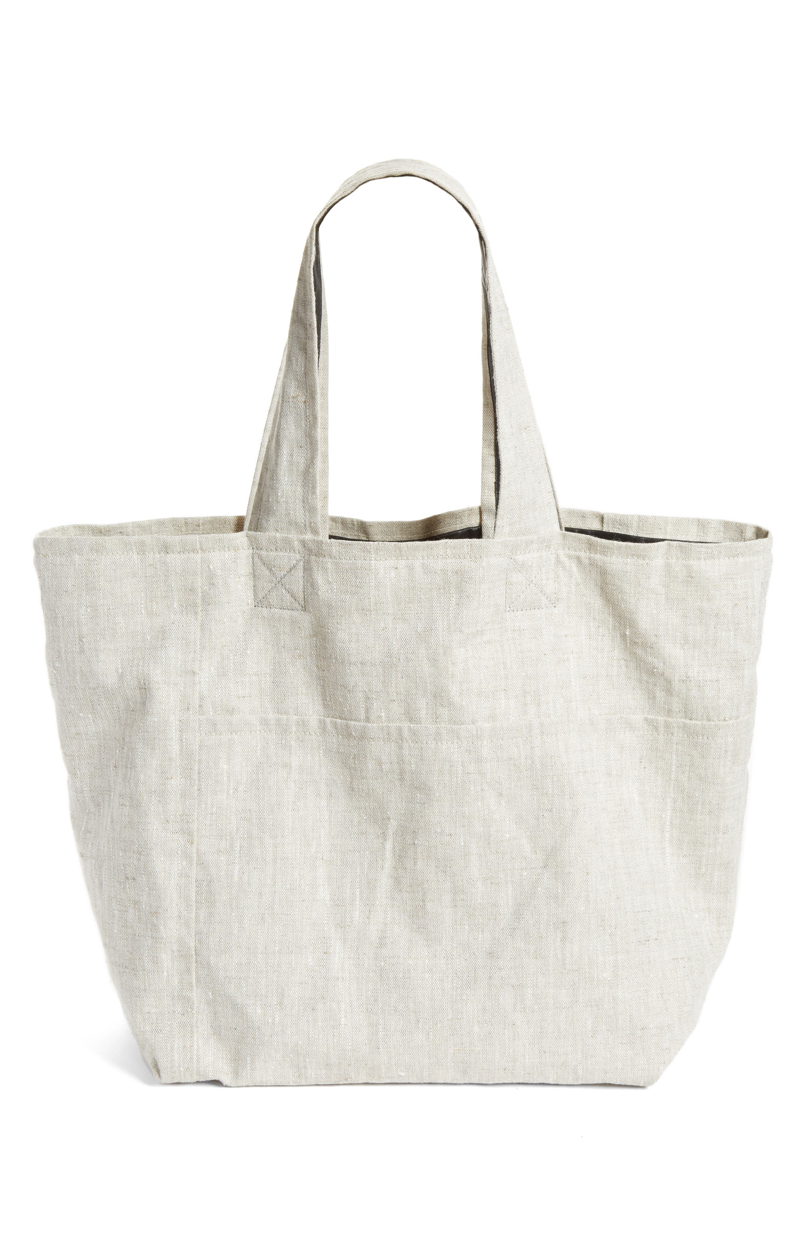 Sunday Tote,                         Main,                         color, 020