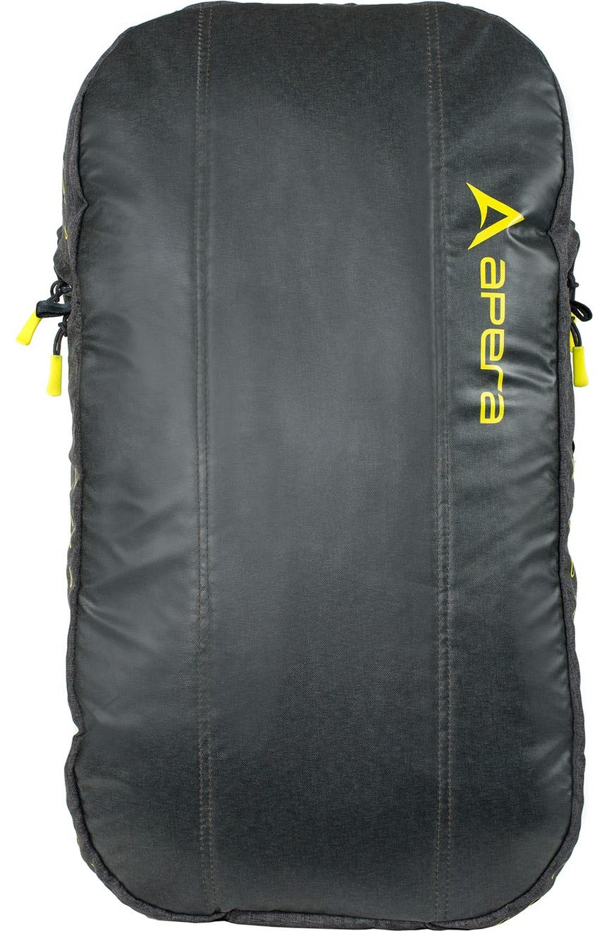 Apera  Locker  Backpack  da38554ca6ea4