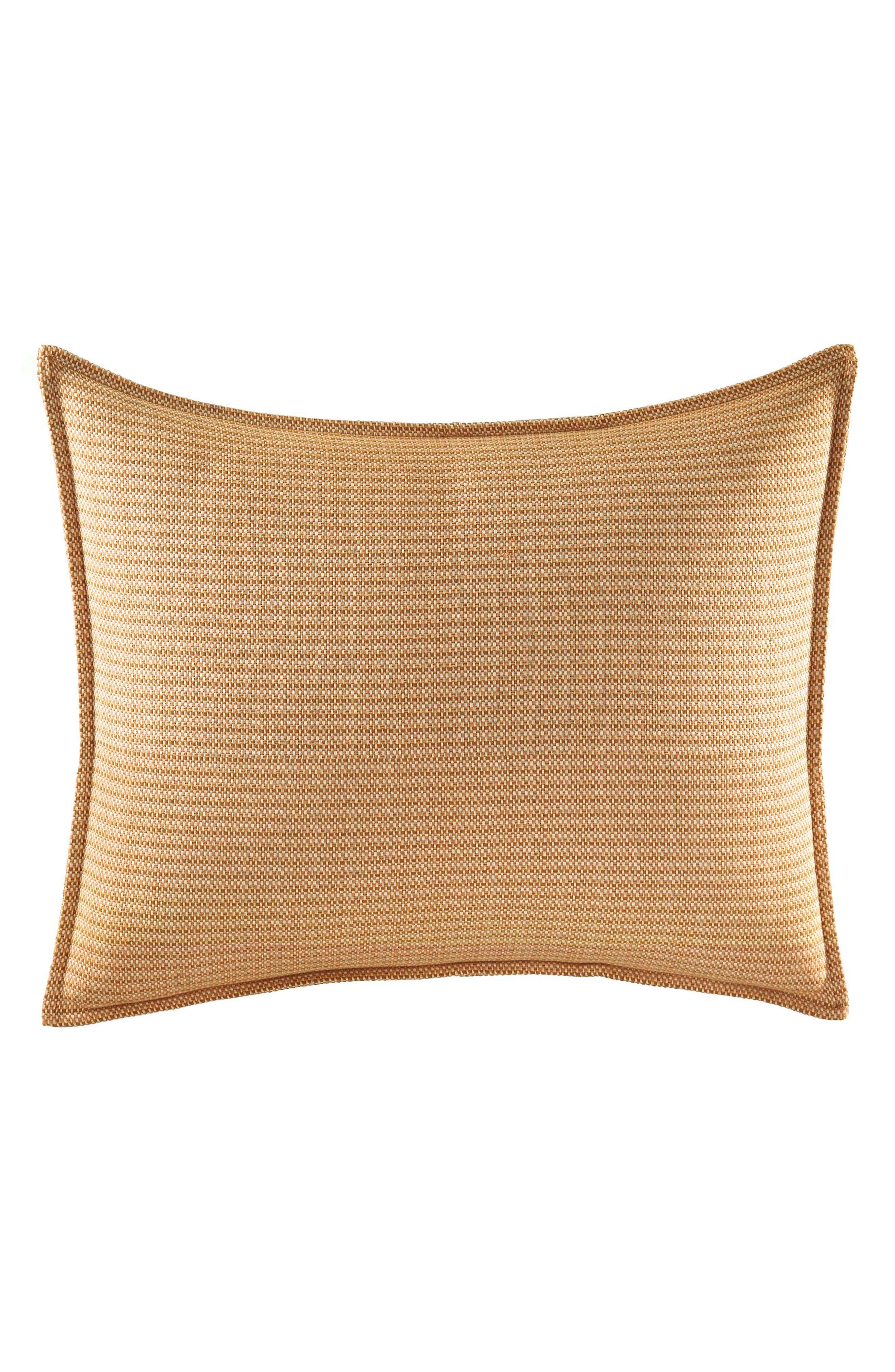 Cayo Coco Pillow,                         Main,                         color, 220