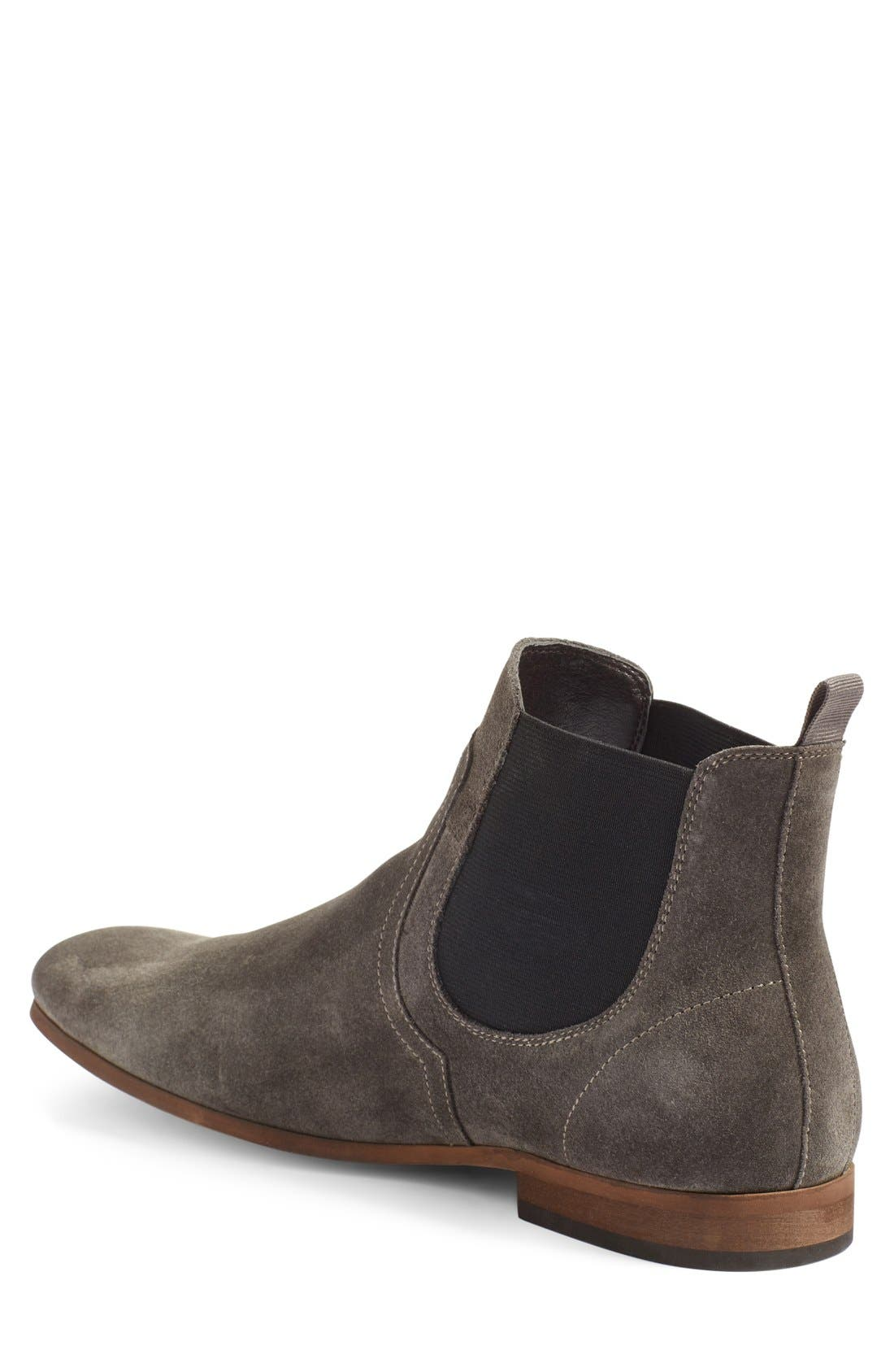 Brysen Chelsea Boot,                             Alternate thumbnail 56, color,