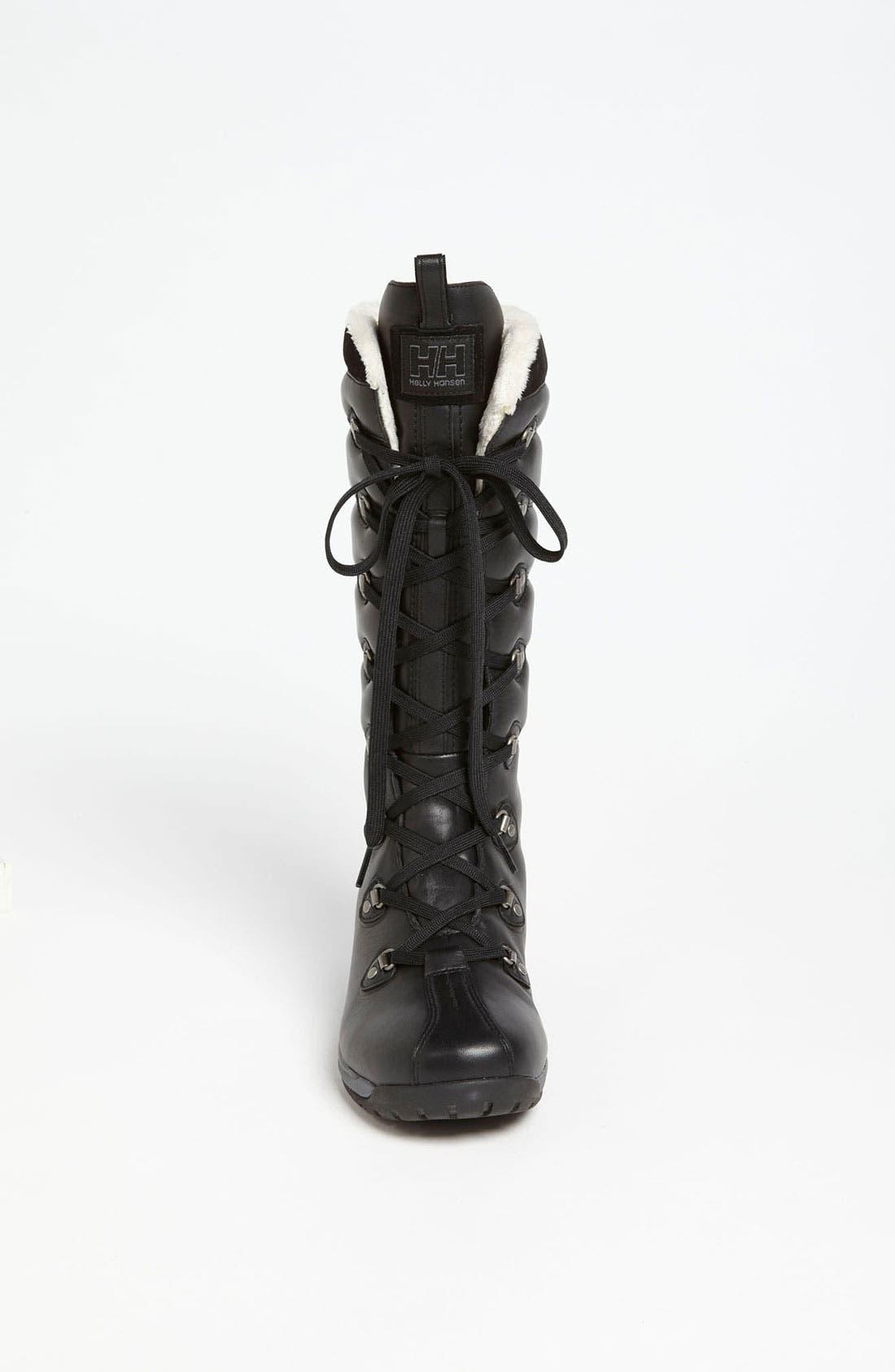 'Skuld 3' Boot,                             Alternate thumbnail 2, color,                             001