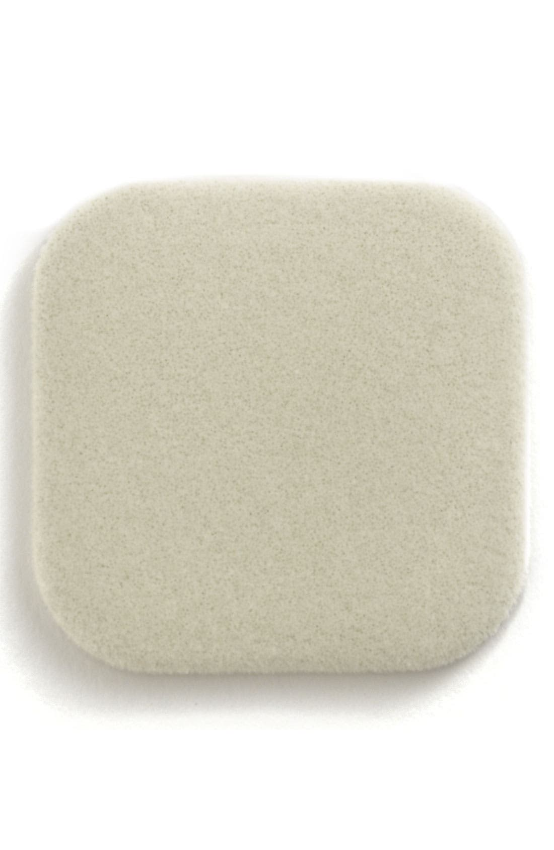 Refining Pressed Powder Puff,                         Main,                         color, 000