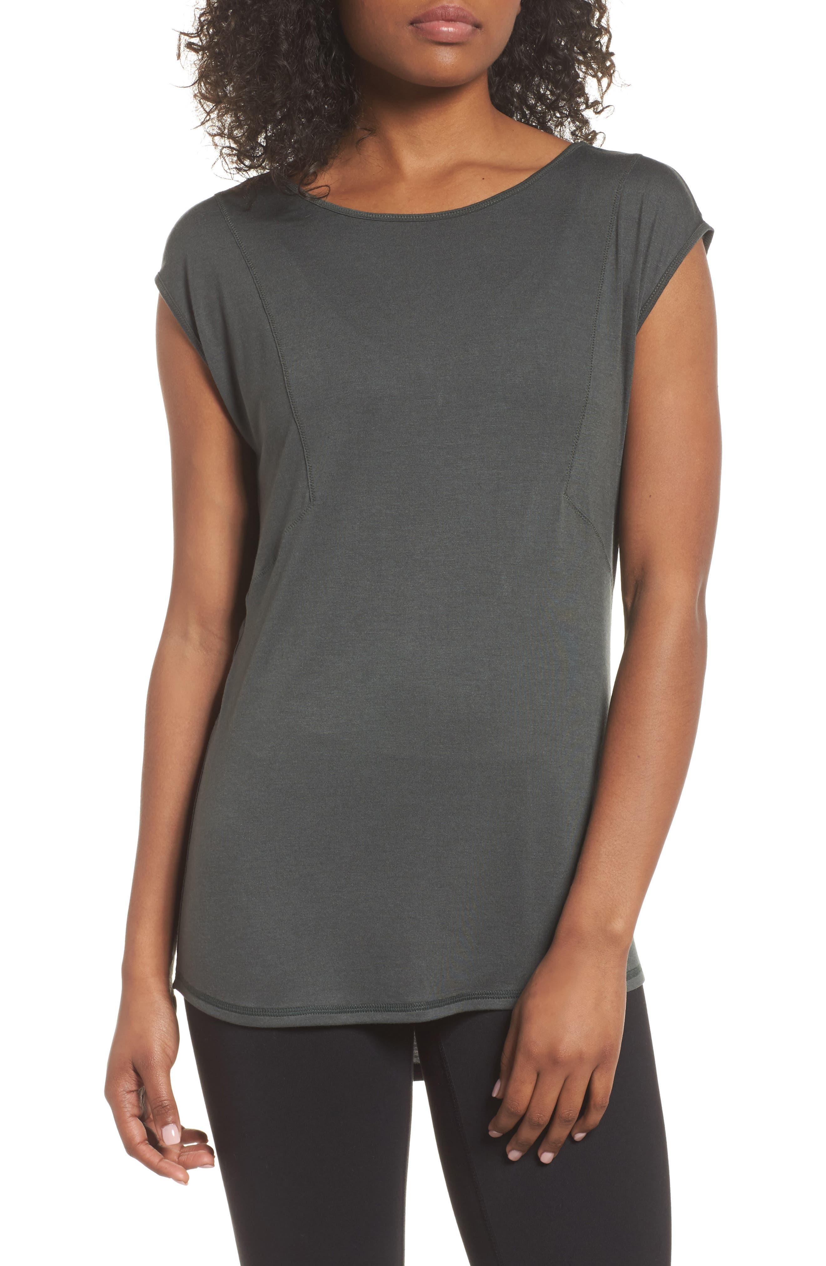 Dive Back Tee,                         Main,                         color,
