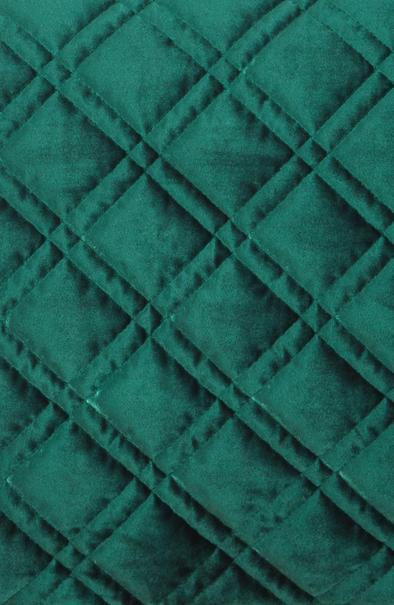 Velvet Quilt,                             Alternate thumbnail 2, color,                             300