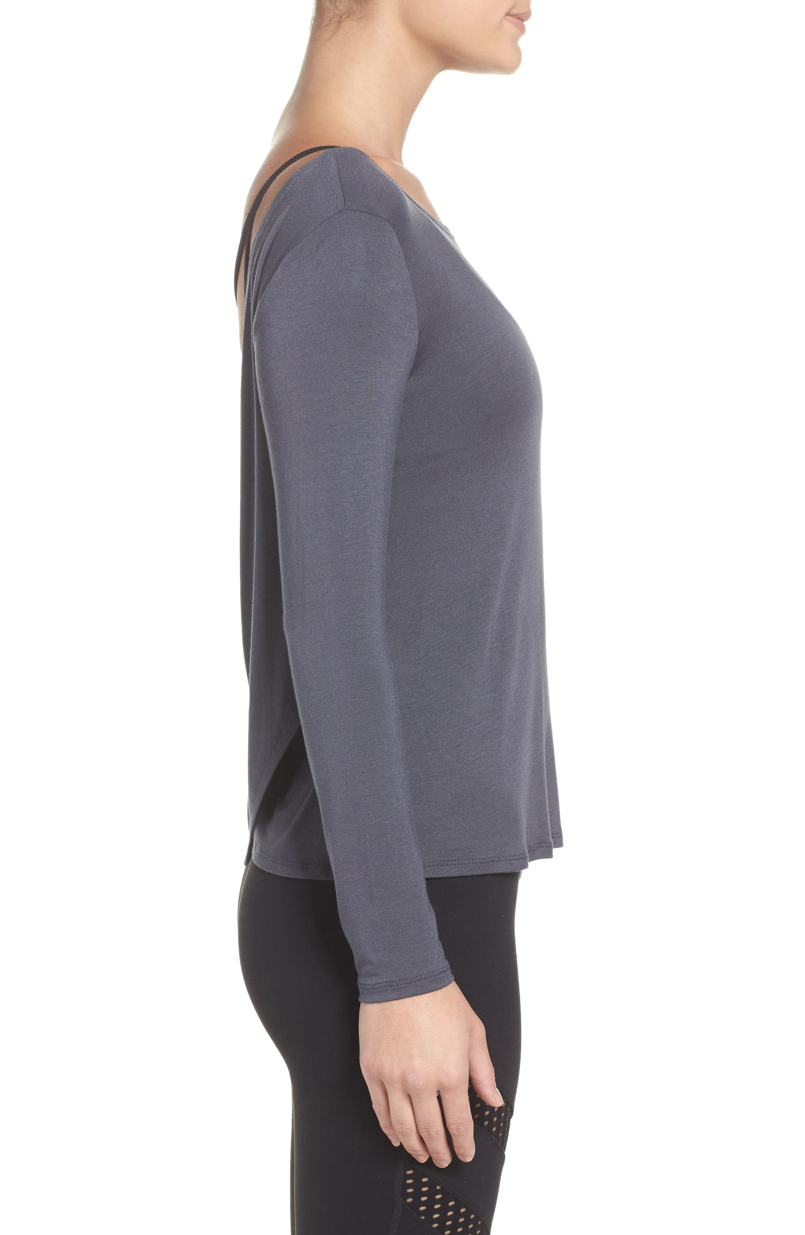 Twist of Fate Pullover,                             Alternate thumbnail 9, color,