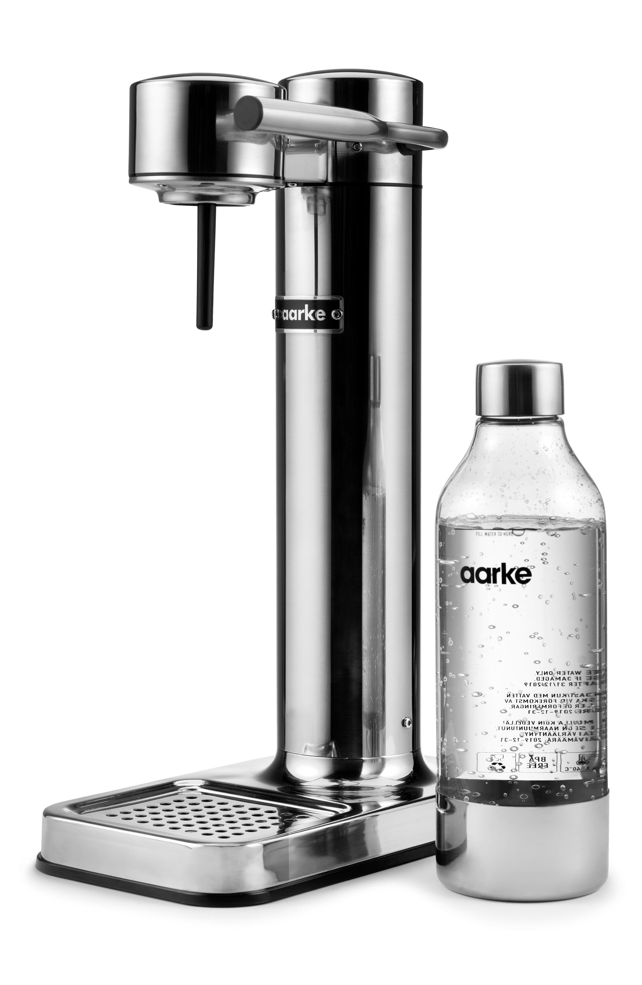 Water Bottle,                             Alternate thumbnail 5, color,                             040