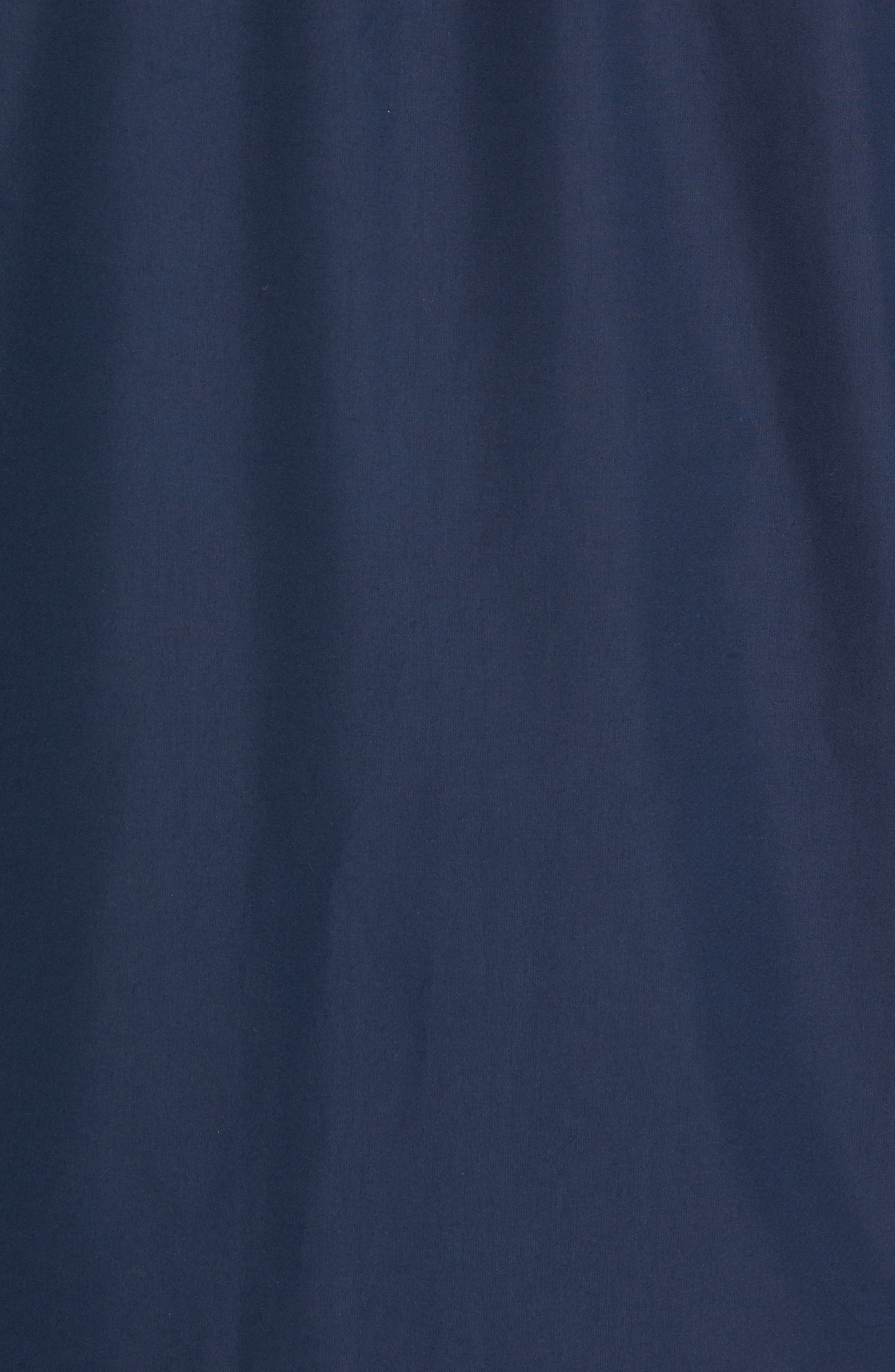 Regatta Performance Jacket,                             Alternate thumbnail 7, color,                             410
