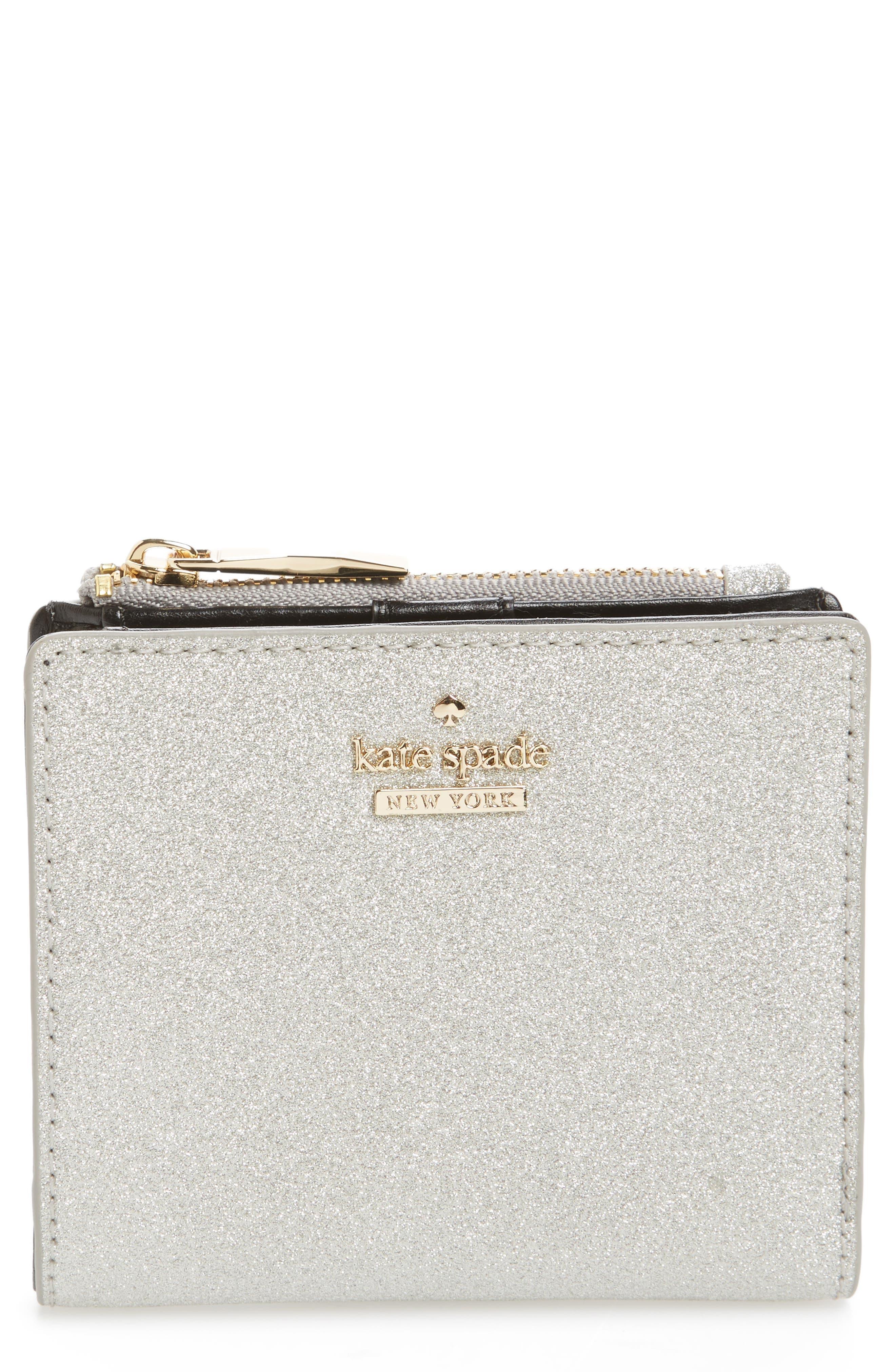 burgess court - adalyn wallet,                         Main,                         color, 040