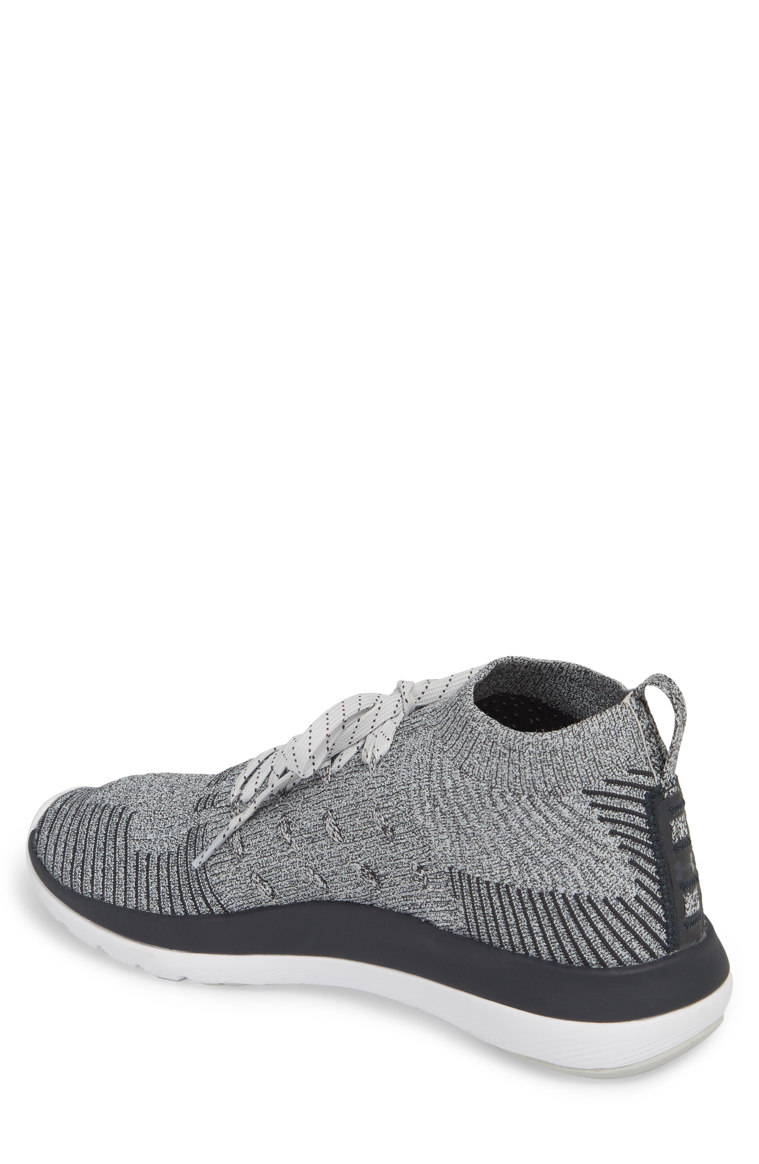Slingflex Rise Sneaker,                             Alternate thumbnail 2, color,                             ELEMENTAL/ ANTHRACITE
