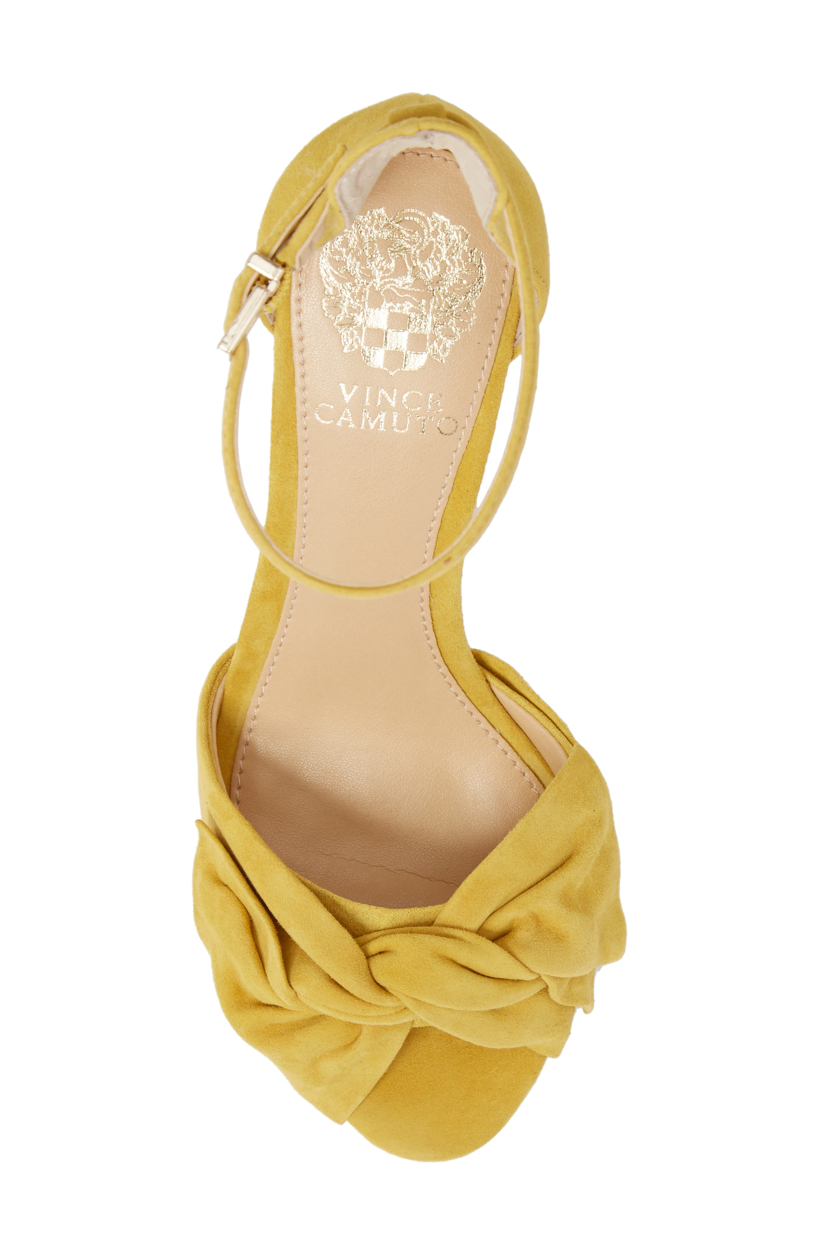 Carrelen Block Heel Sandal,                             Alternate thumbnail 25, color,