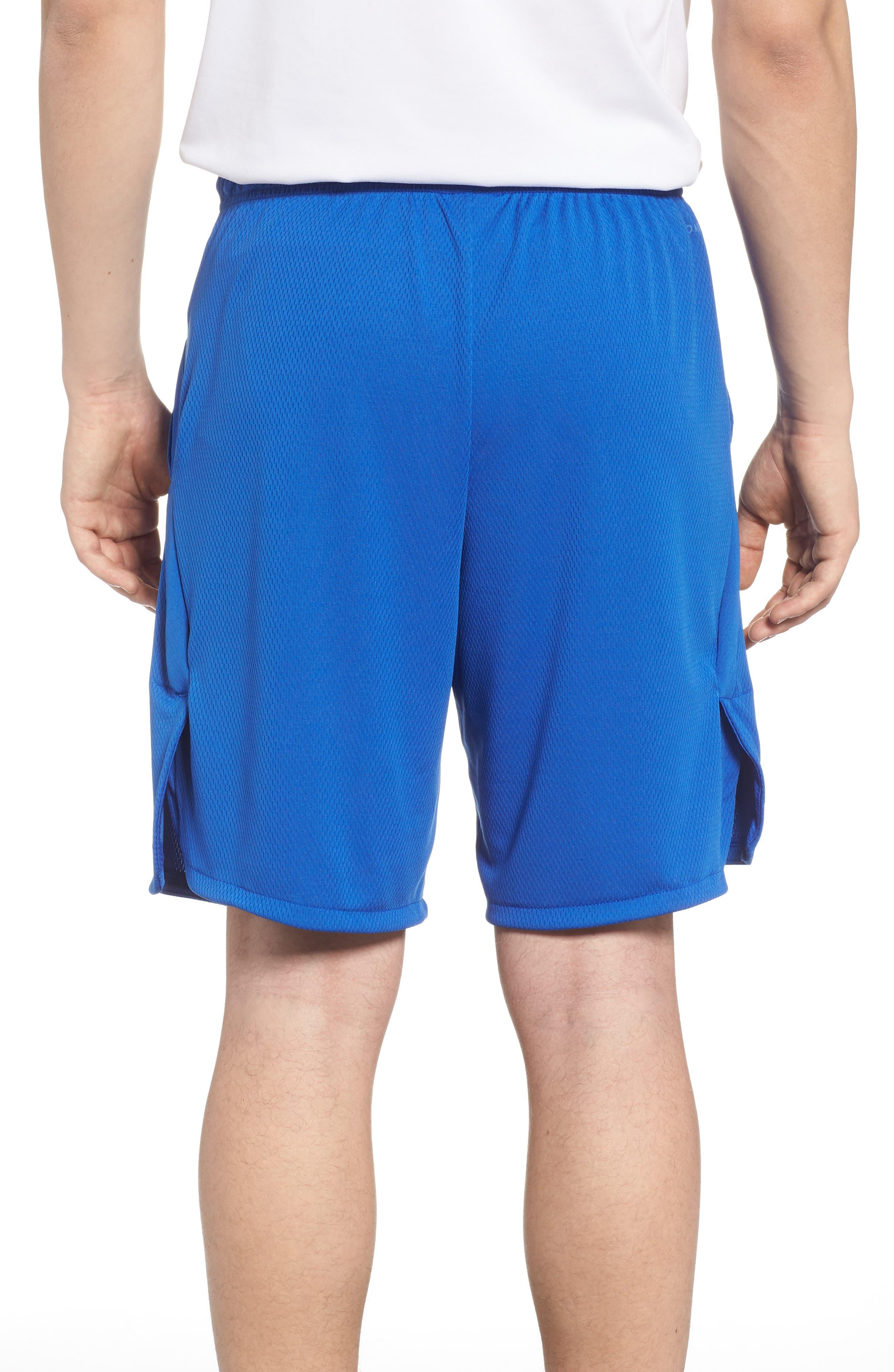 Training Dry 4.0 Shorts,                             Alternate thumbnail 9, color,