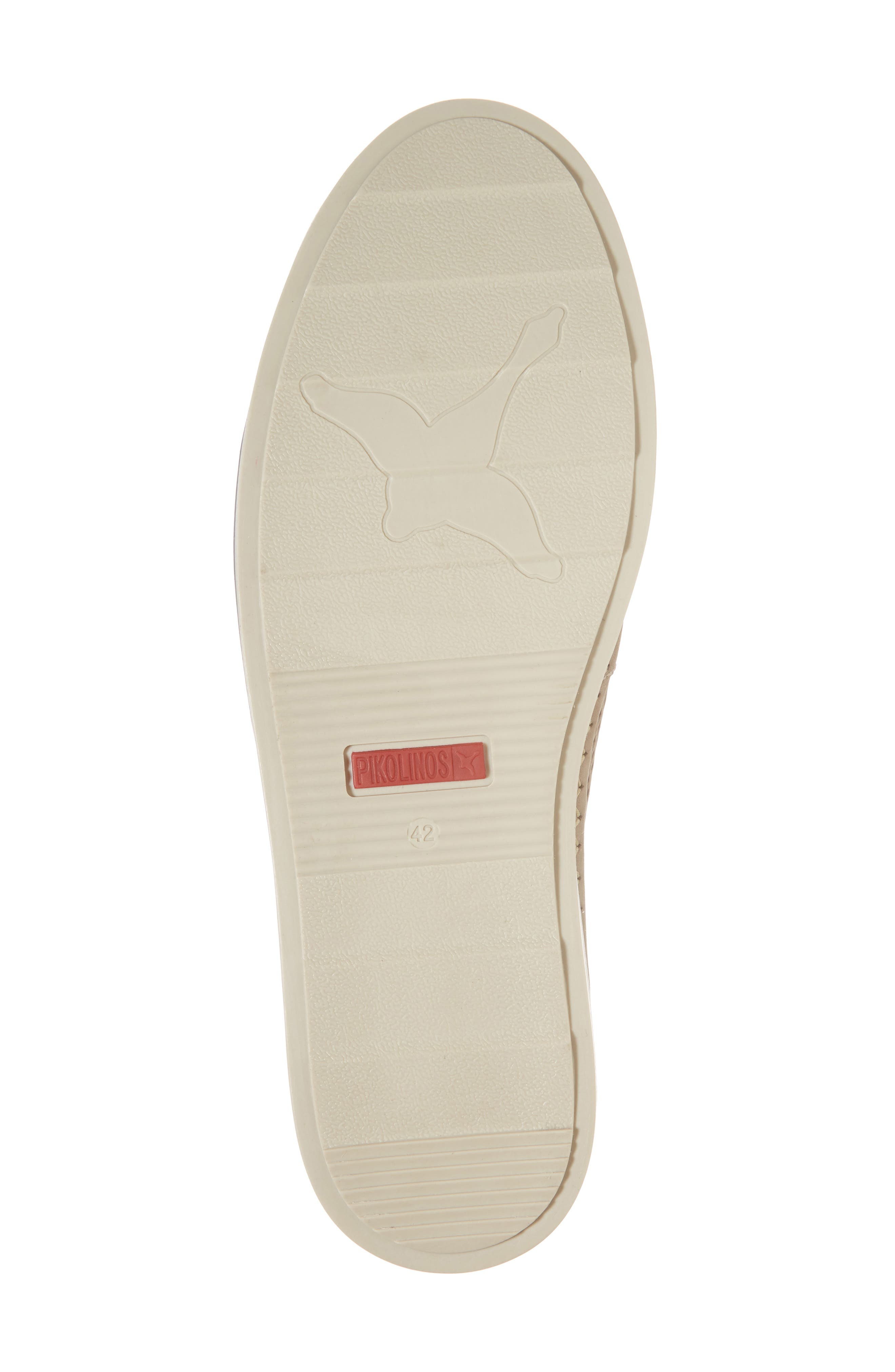 Linares Slip-On Loafer,                             Alternate thumbnail 6, color,                             250