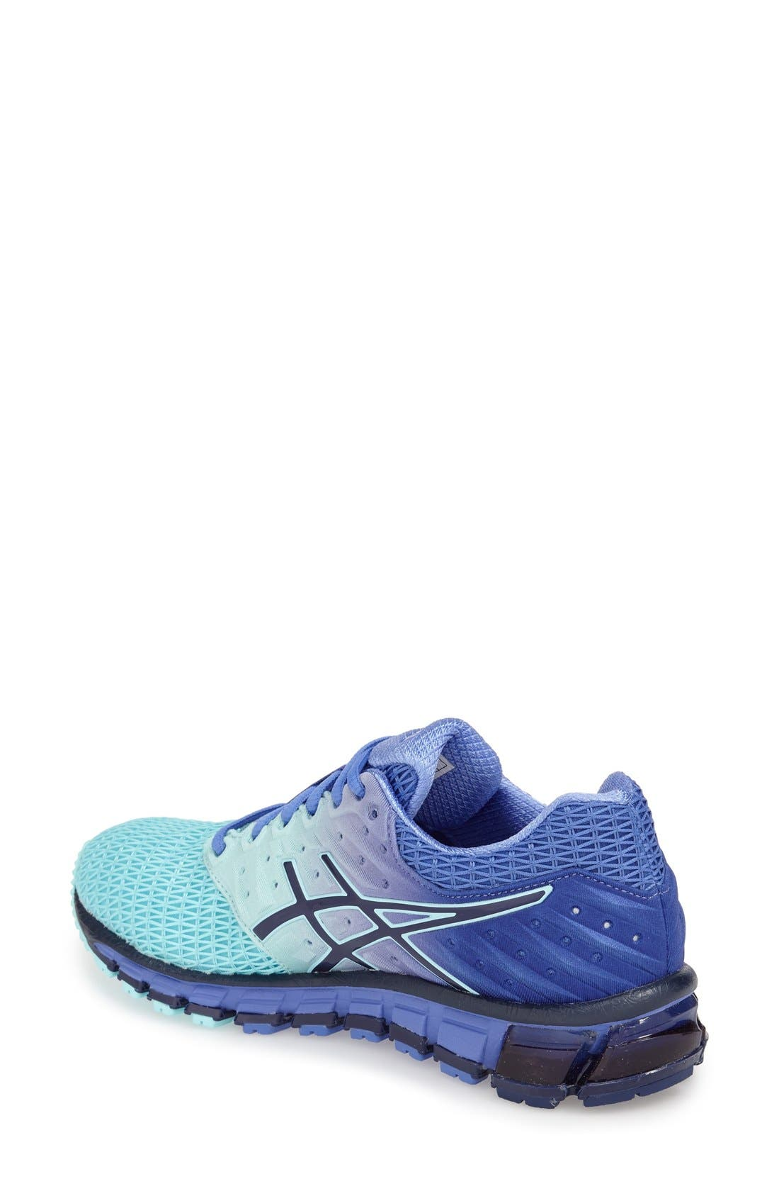'GEL-Quantum 180 2' Running Shoe,                             Alternate thumbnail 13, color,