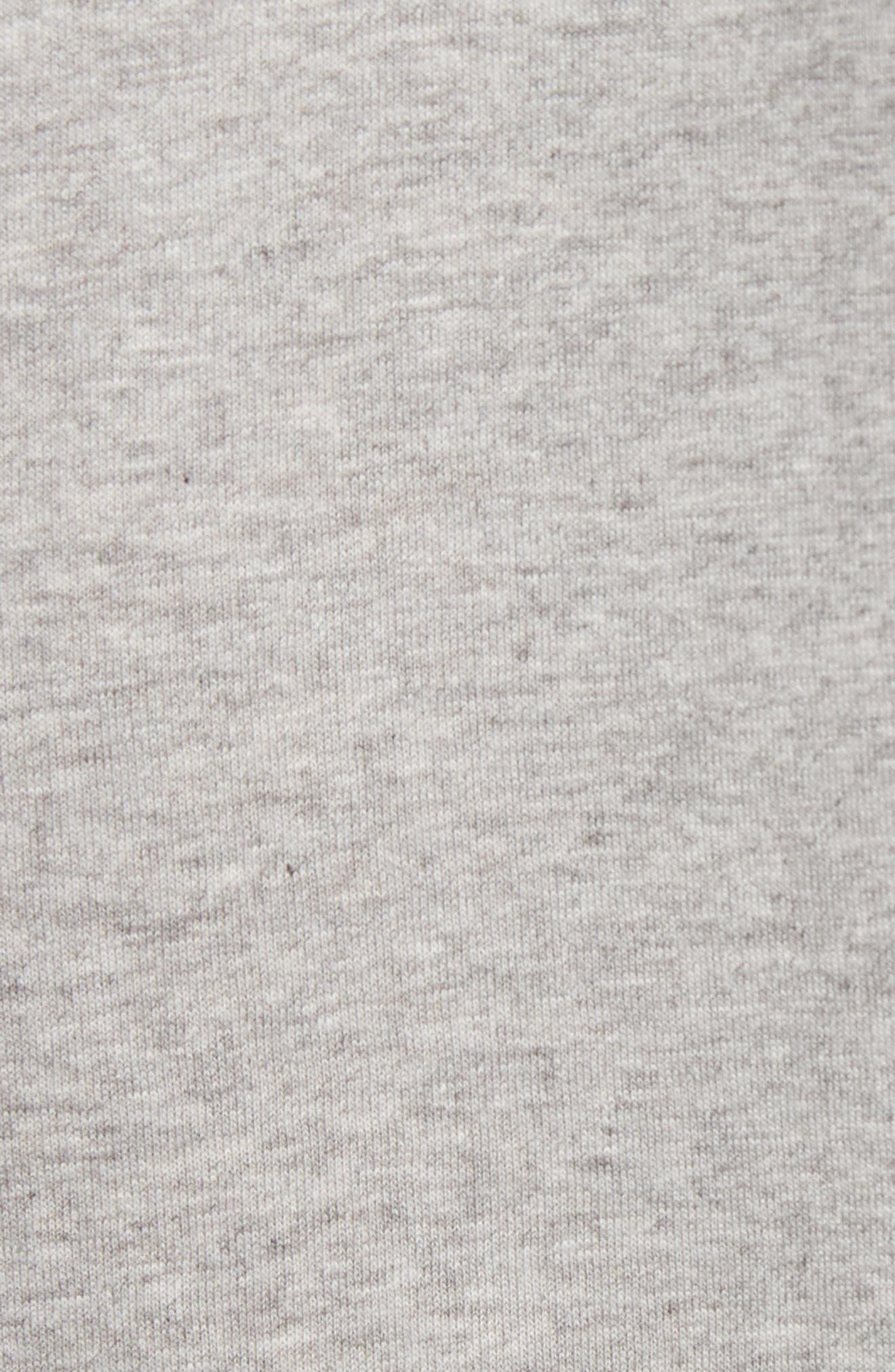 Orcher Full Sleeve Sweatshirt,                             Alternate thumbnail 14, color,