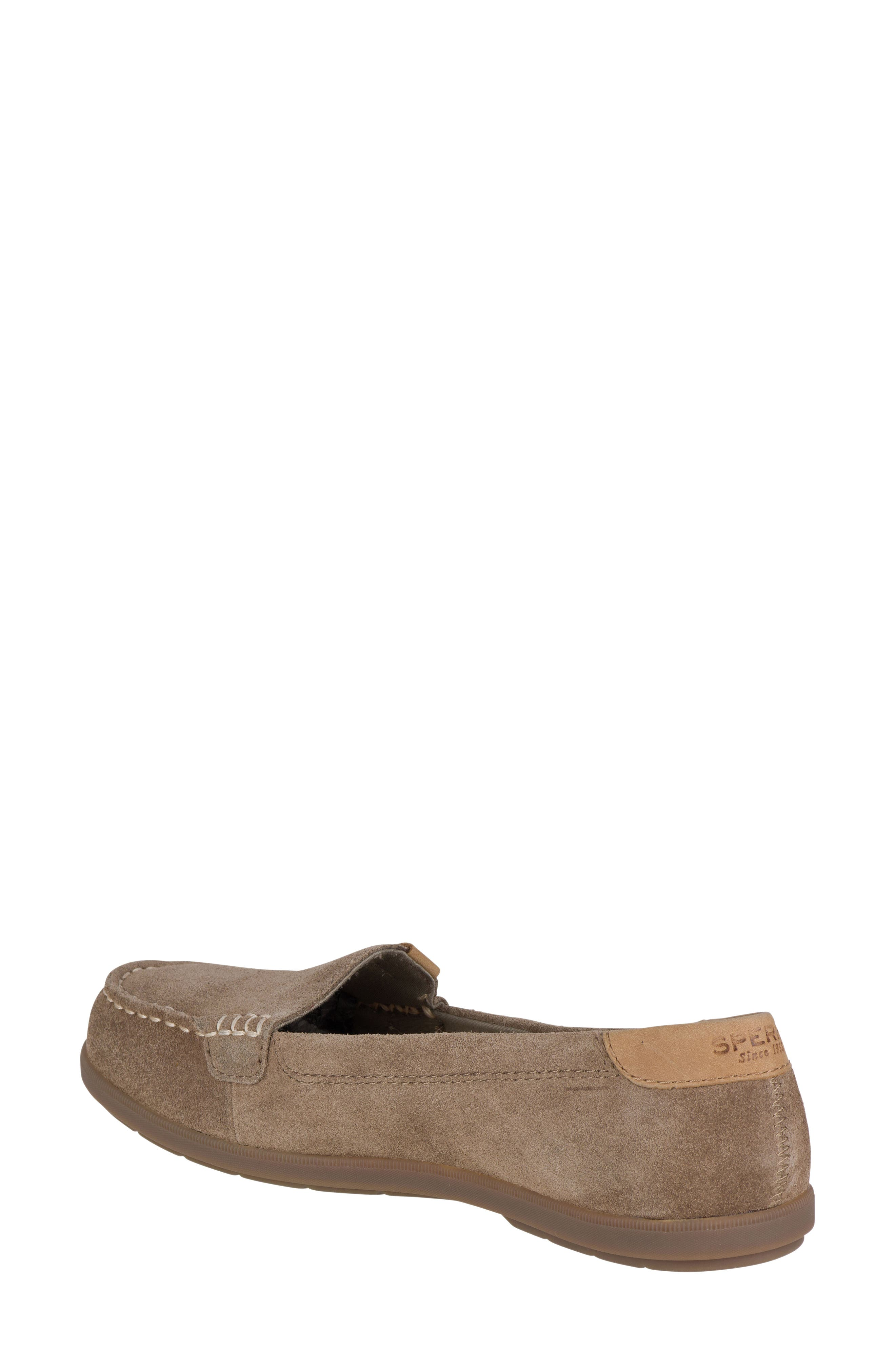 Coil Mia Loafer,                             Alternate thumbnail 8, color,