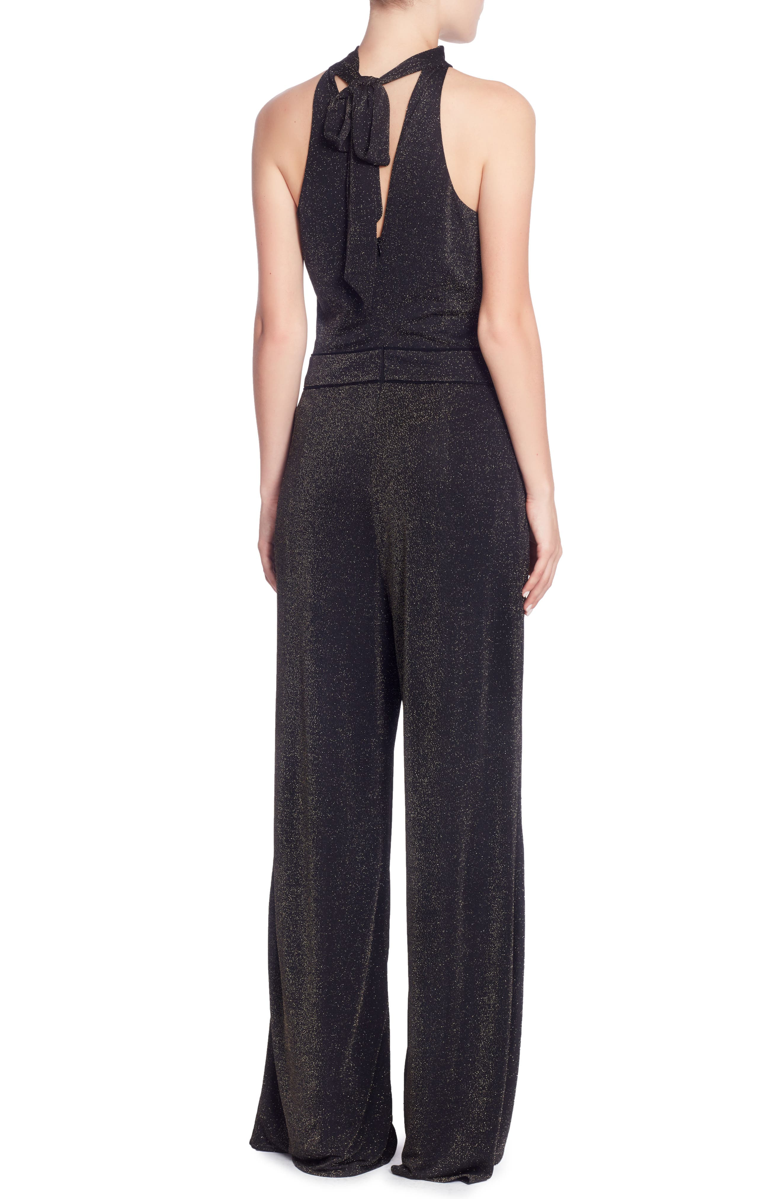 Campbell Jumpsuit,                             Alternate thumbnail 2, color,                             004