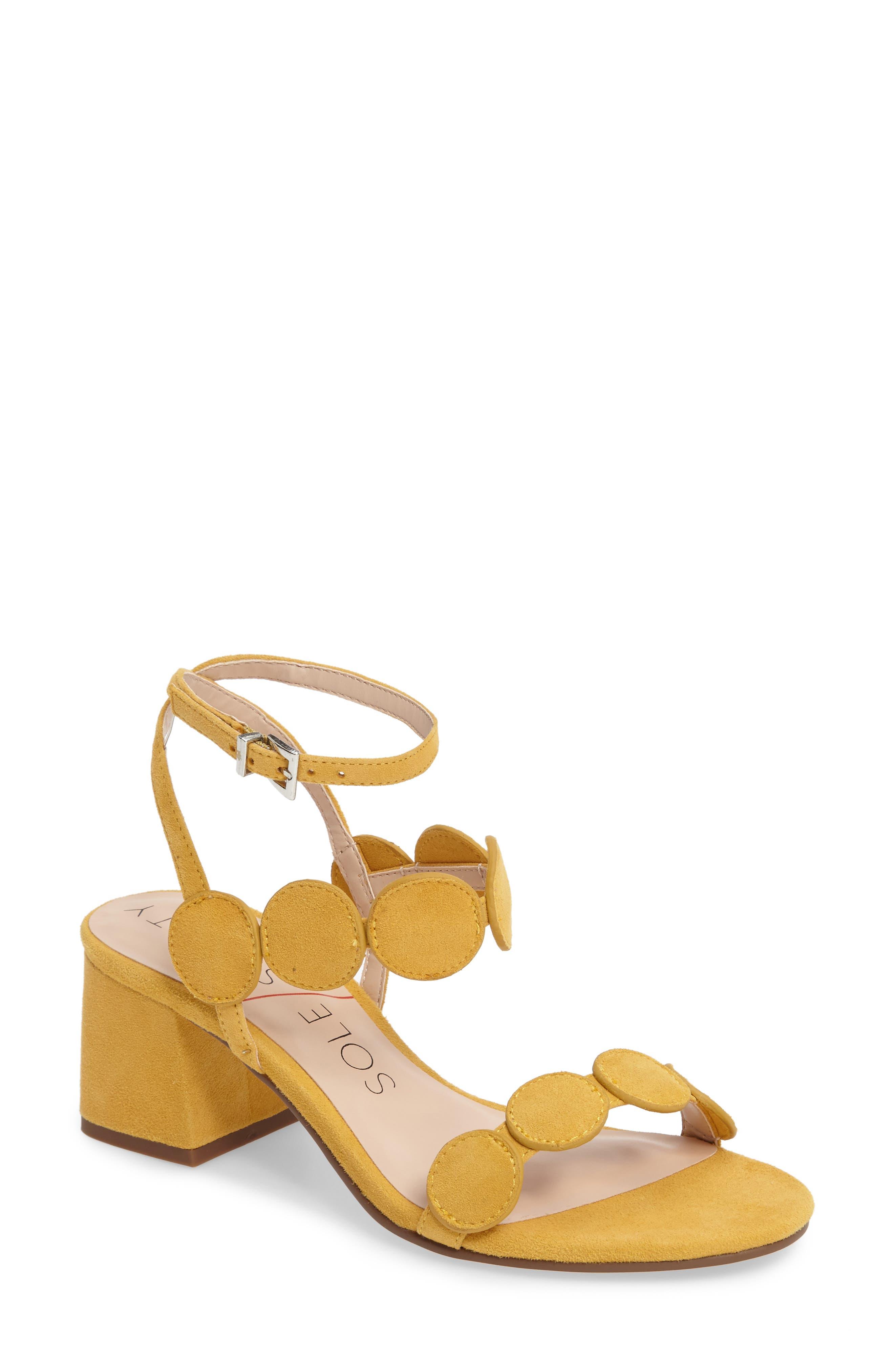 Shea Block Heel Sandal,                             Main thumbnail 7, color,