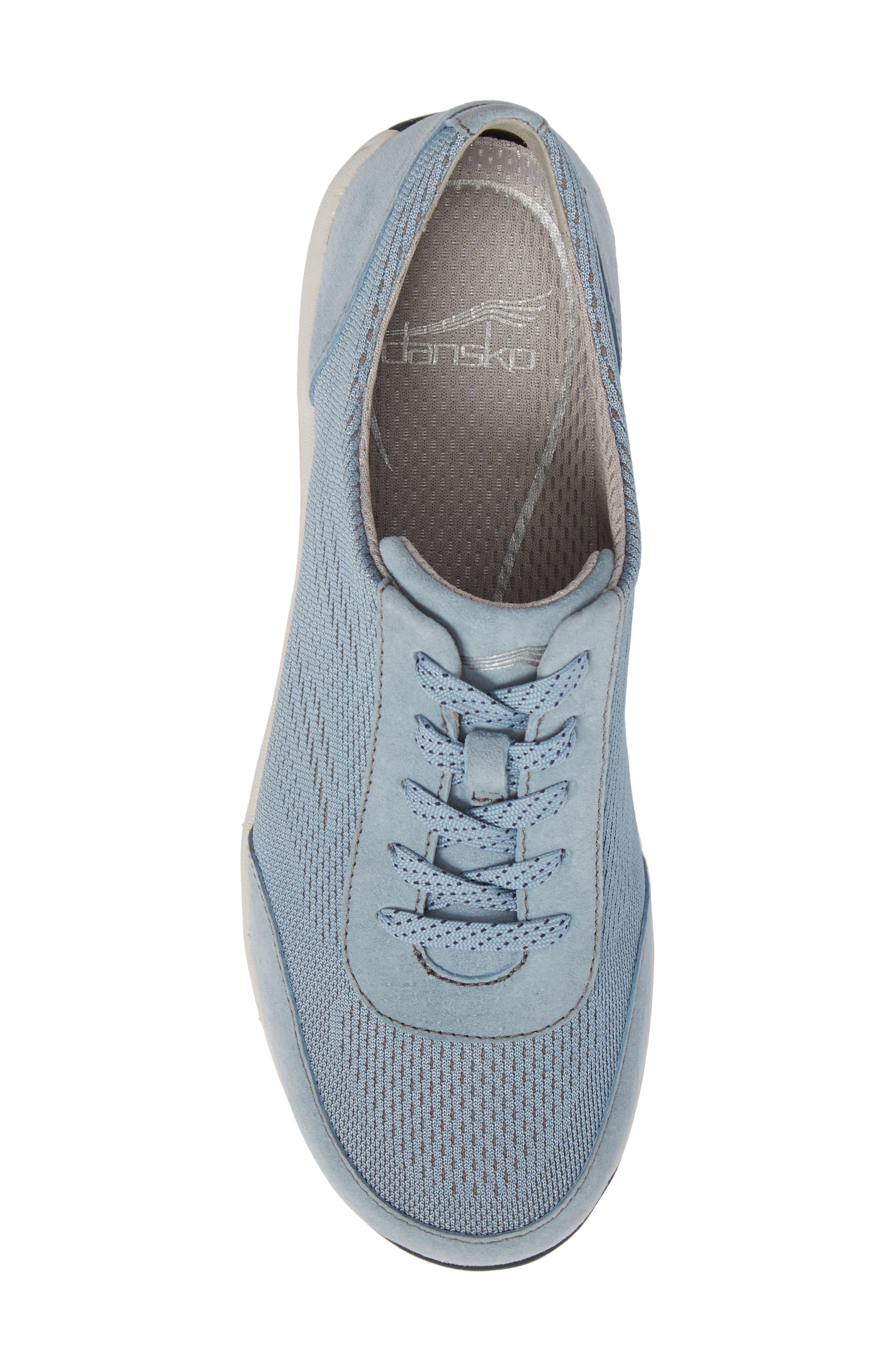Hayes Sneaker,                             Alternate thumbnail 25, color,