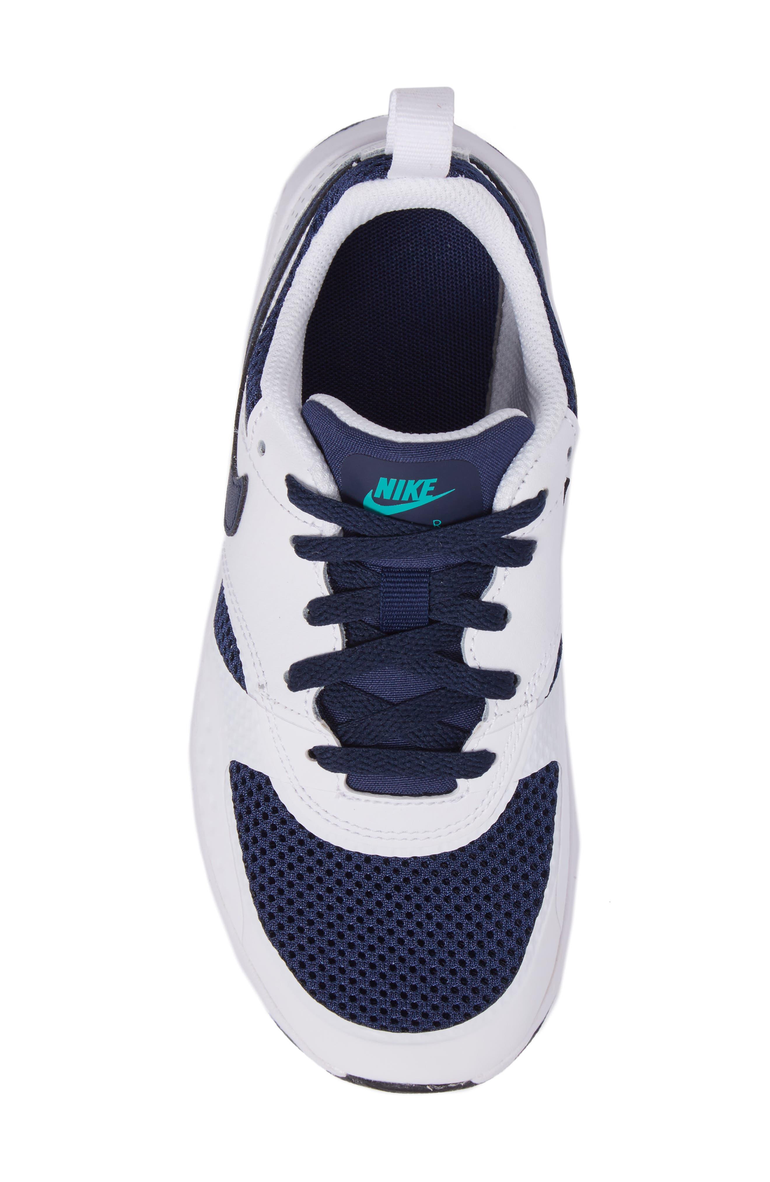 Air Max Vision Sneaker,                             Alternate thumbnail 20, color,