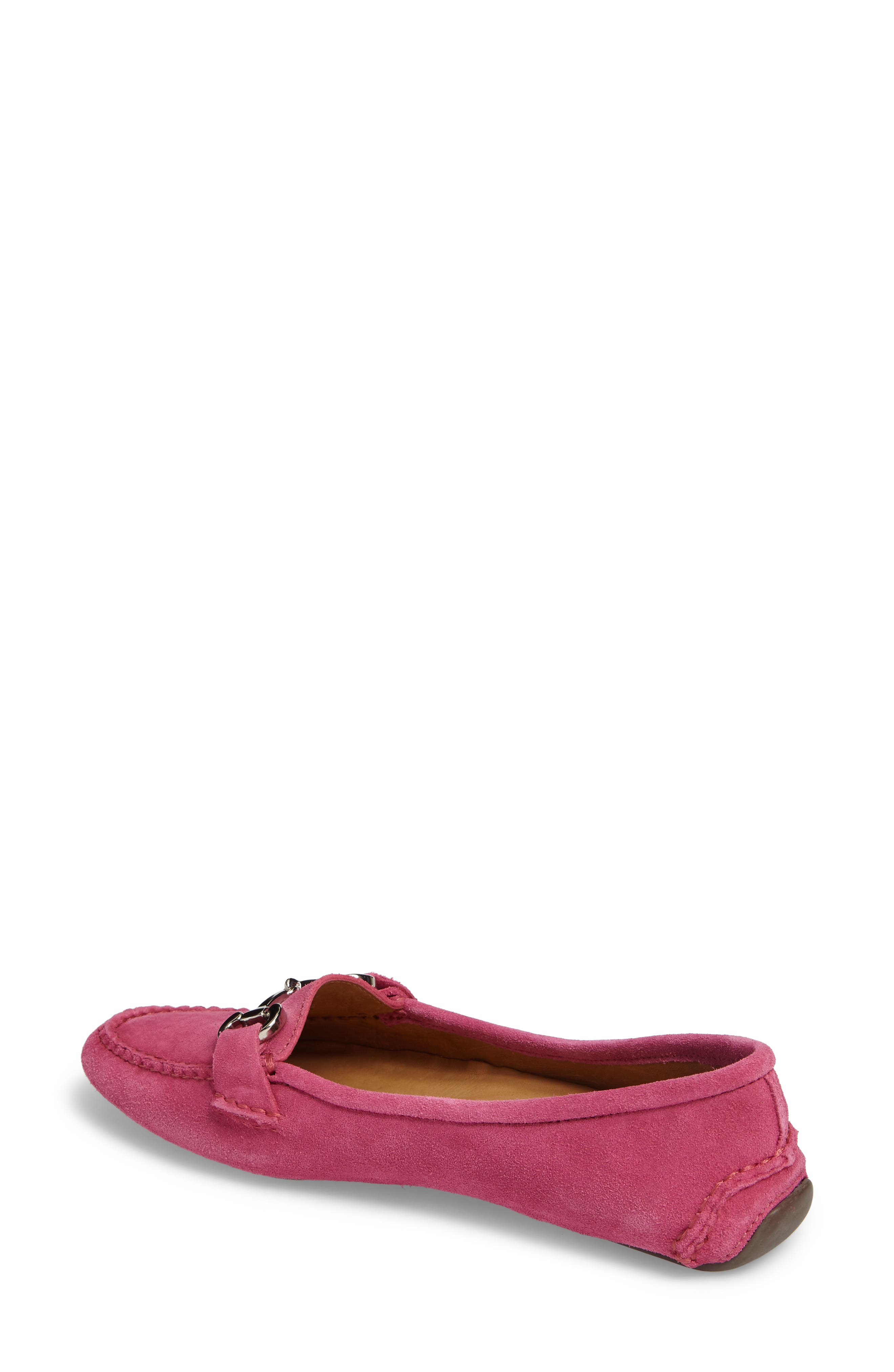 'Carrie' Loafer,                             Alternate thumbnail 2, color,                             670