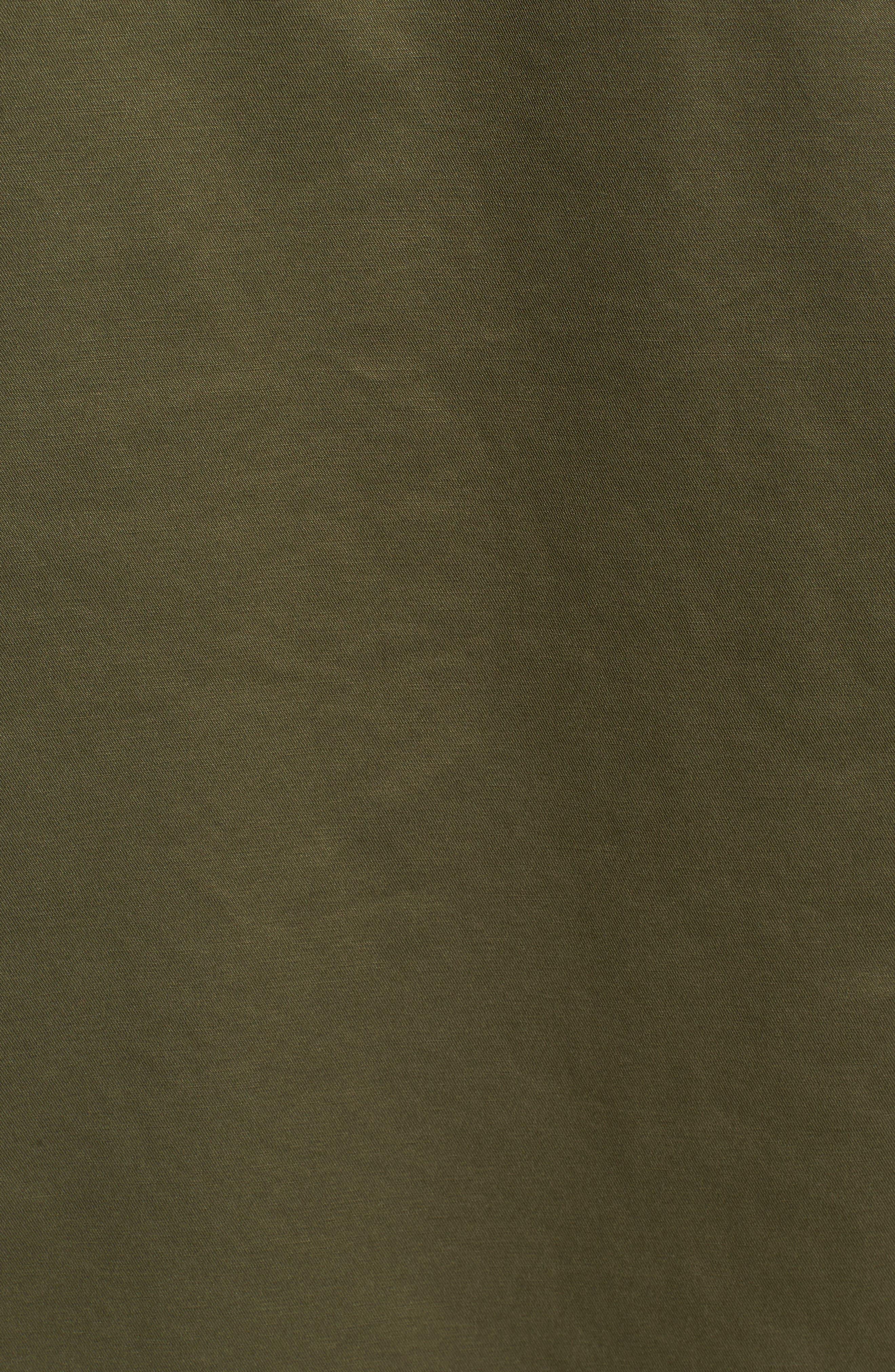 Hale Shirt Jacket,                             Alternate thumbnail 12, color,