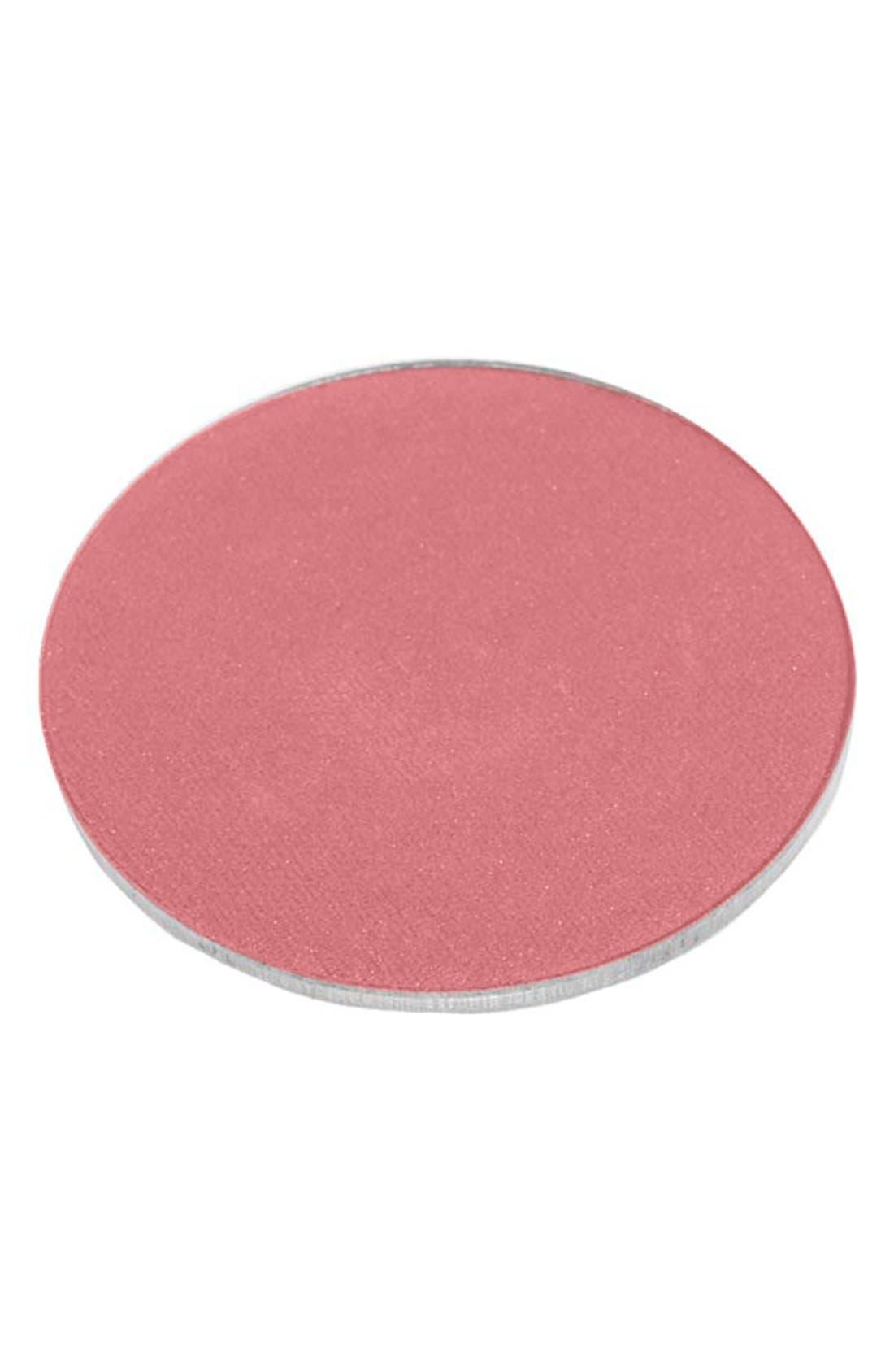 Cheek Shade Refill,                         Main,                         color, 652