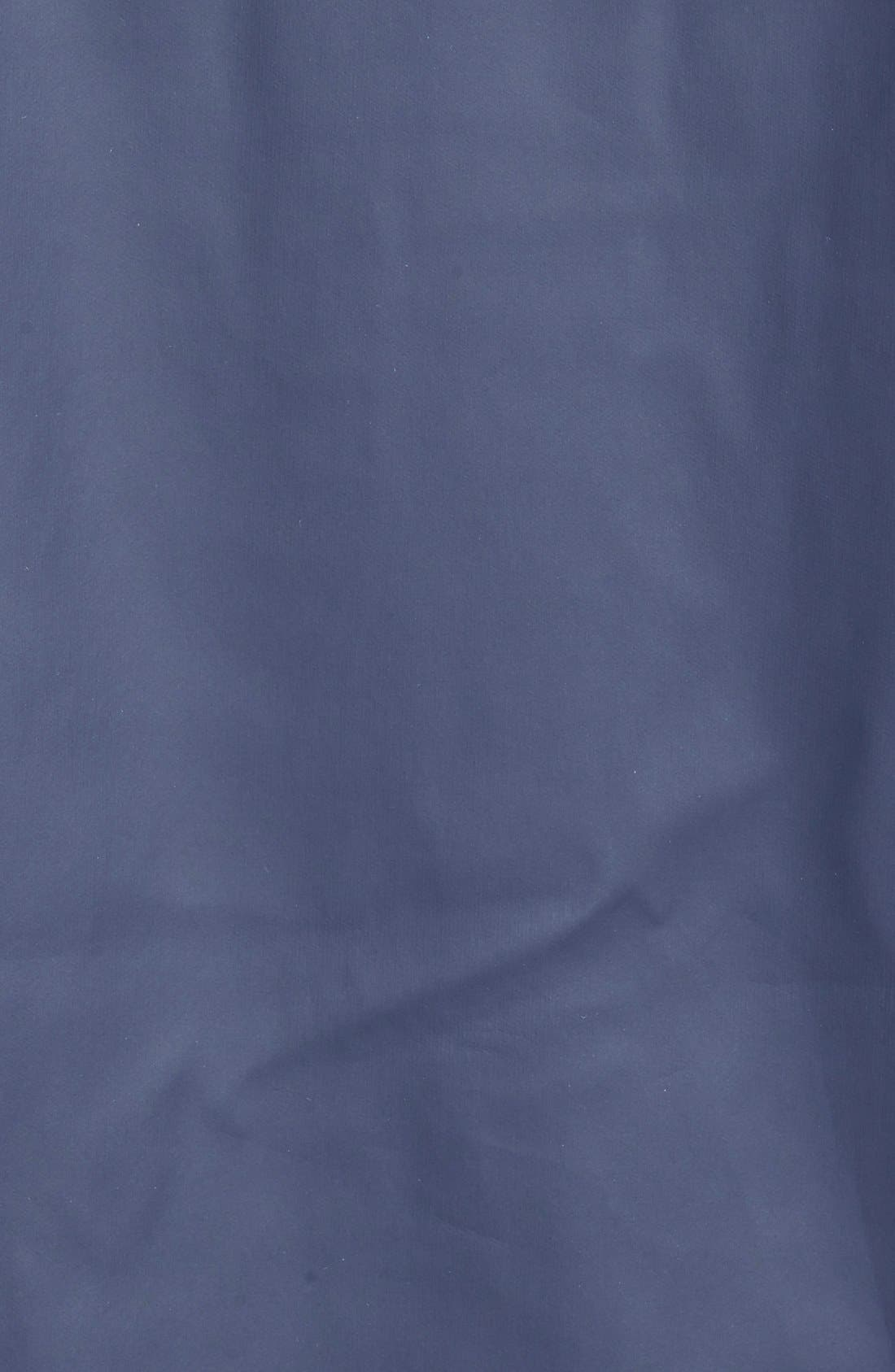 'Tora' Hooded Rain Jacket,                             Alternate thumbnail 5, color,                             400