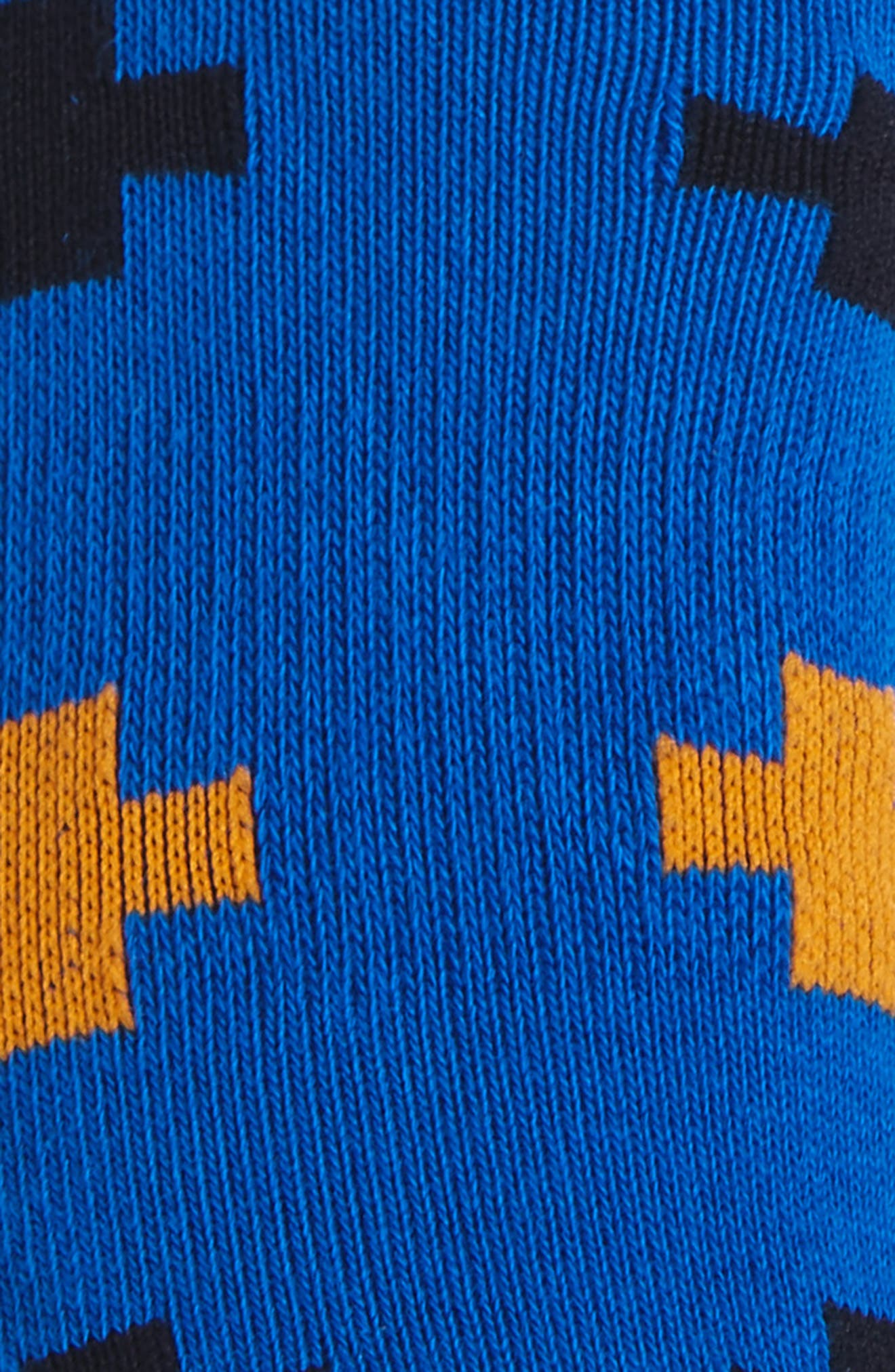 Classic Light Ysidro Socks,                             Alternate thumbnail 2, color,                             420