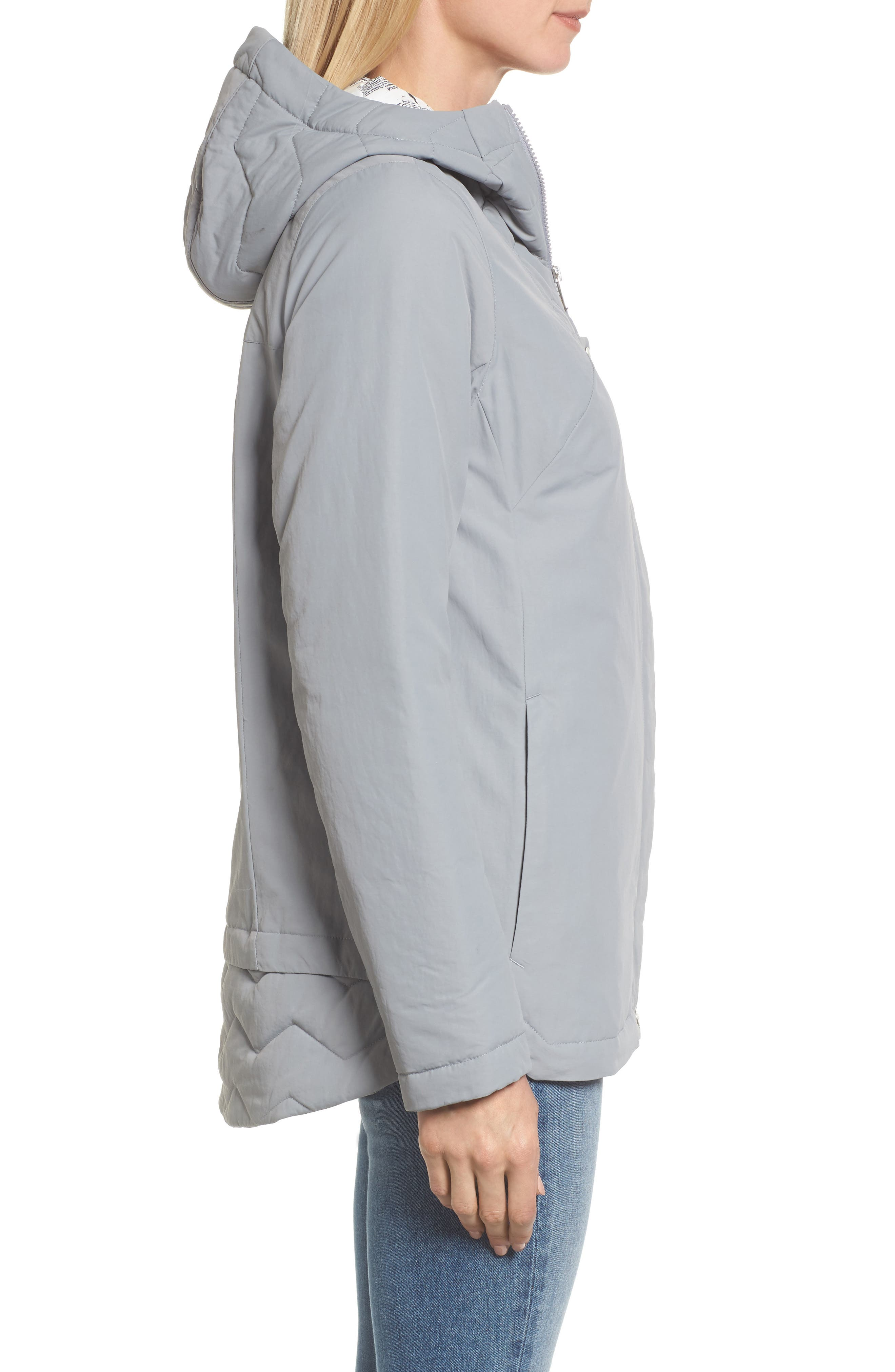Westborough Insulated Parka,                             Alternate thumbnail 8, color,