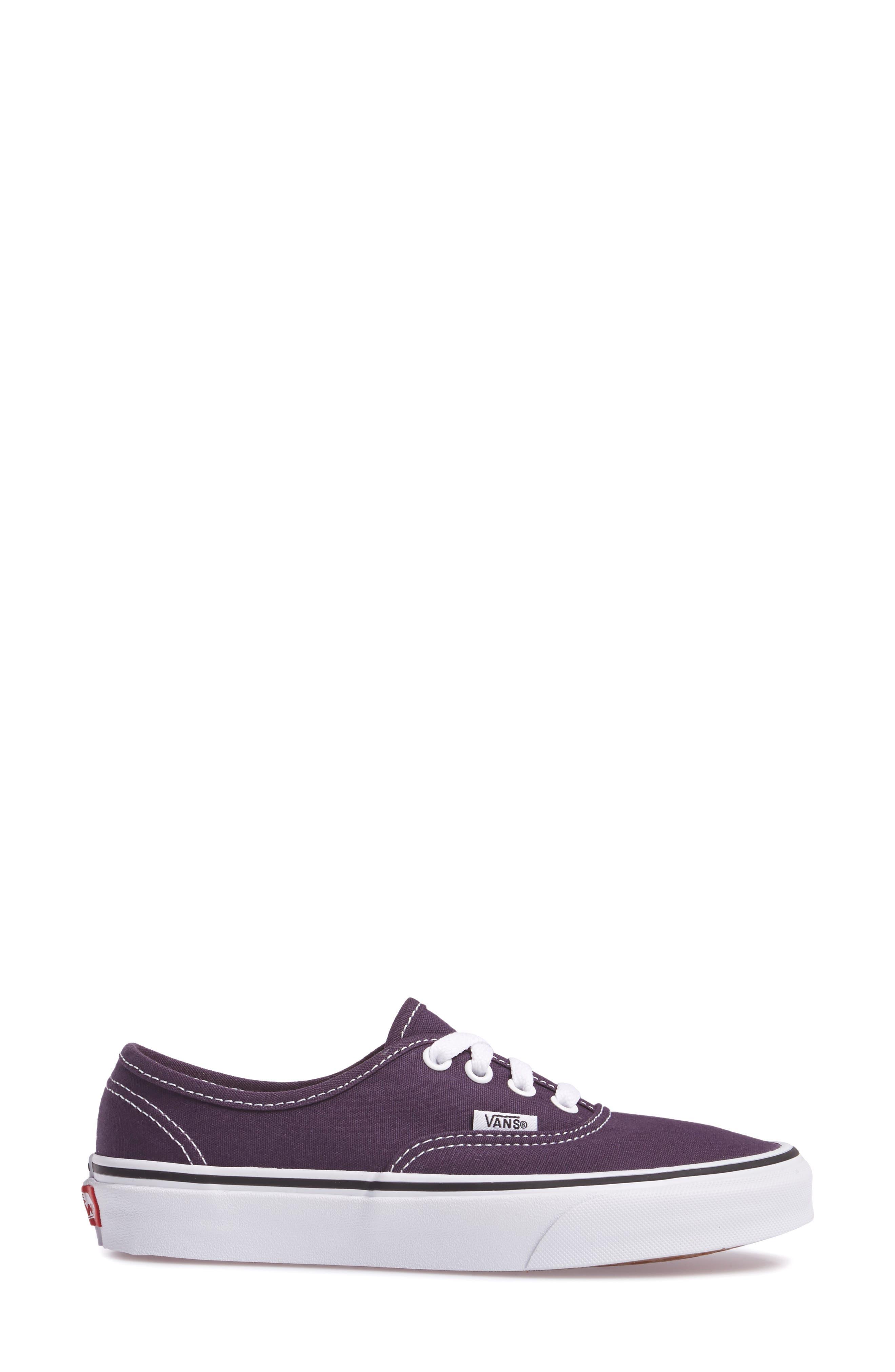 'Authentic' Sneaker,                             Alternate thumbnail 212, color,