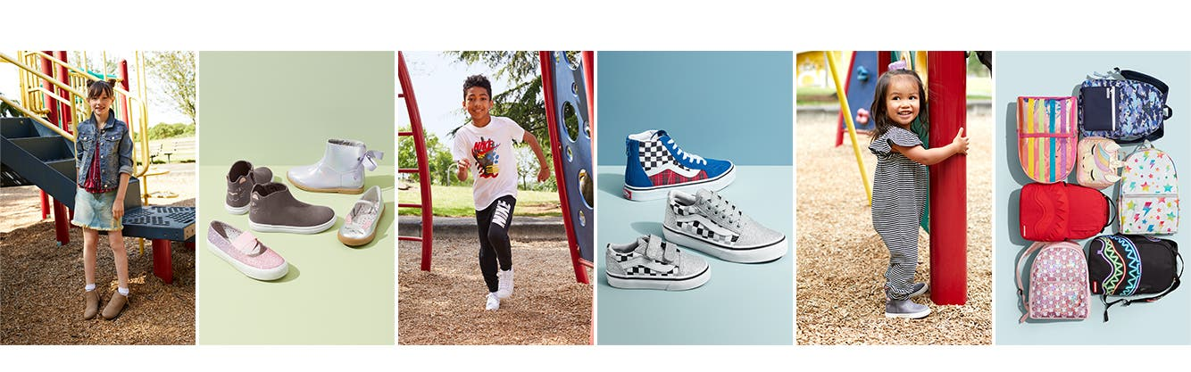 8b273bf88f Kids' Apparel: T-Shirts, Jeans, Pants & Hoodies | Nordstrom