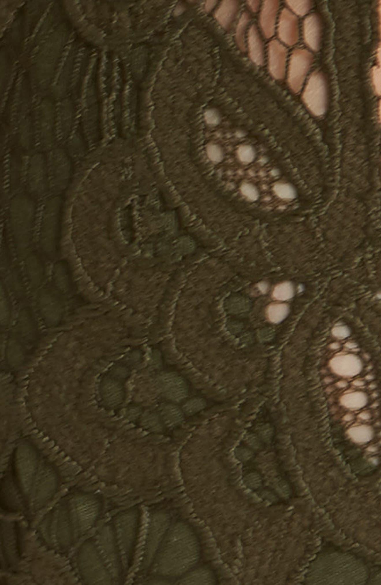 Intimately FP Adella Longline Bralette,                             Alternate thumbnail 112, color,