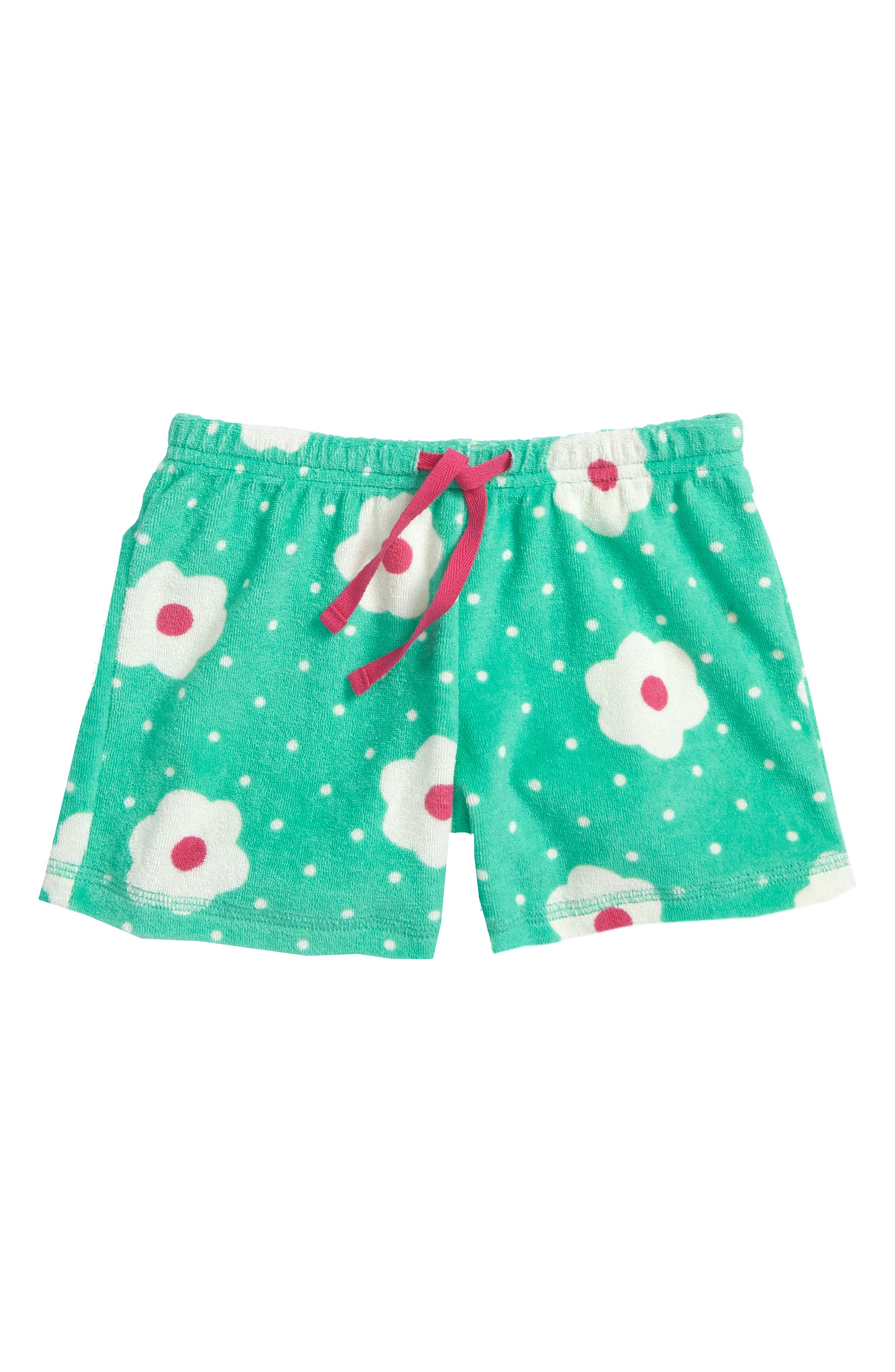 Adventure Toweling Shorts,                             Main thumbnail 1, color,