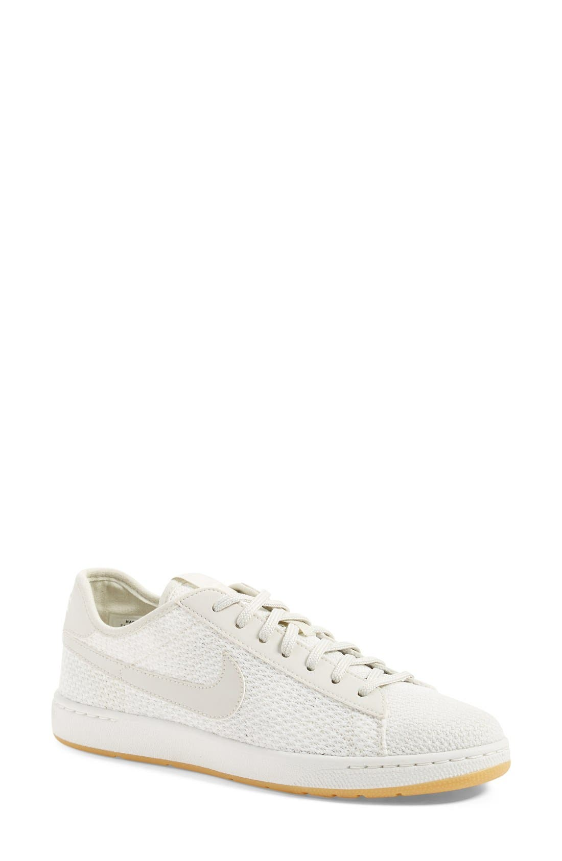 'Tennis Classic Ultra -Textile' Sneaker,                         Main,                         color, 101