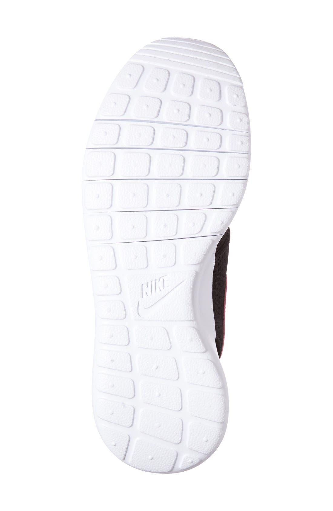 'Roshe Run' Athletic Shoe,                             Alternate thumbnail 158, color,
