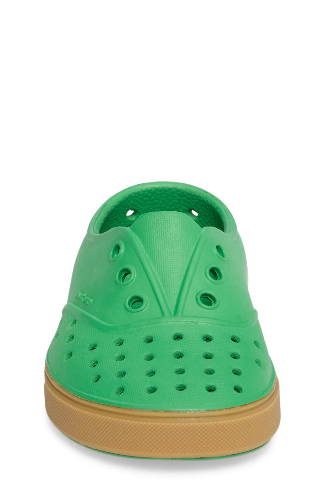 Miller Water Friendly Slip-On Sneaker,                             Alternate thumbnail 93, color,