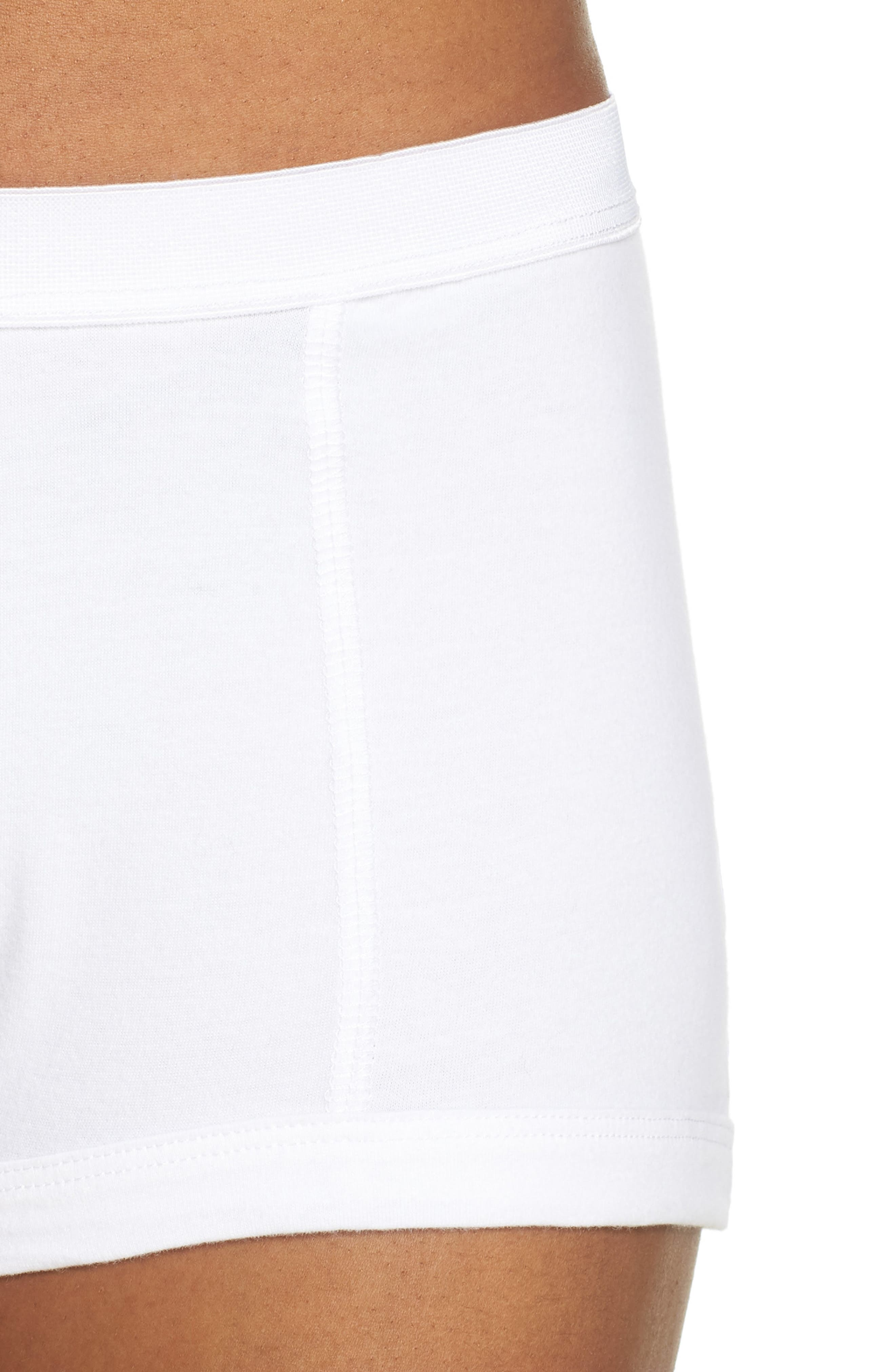 Peony Shorts,                             Alternate thumbnail 7, color,