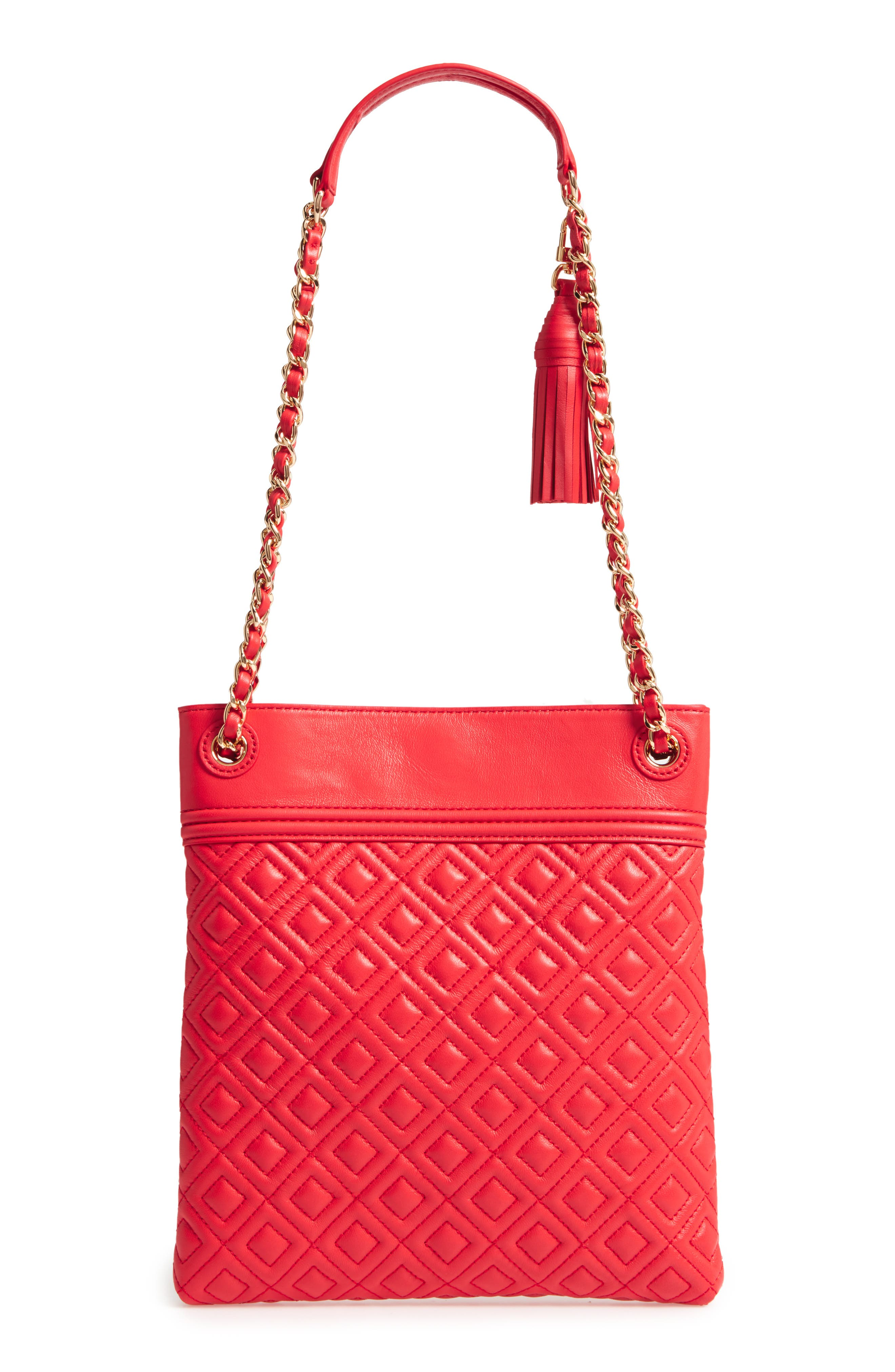 Fleming Swingpack Crossbody Bag,                             Alternate thumbnail 12, color,