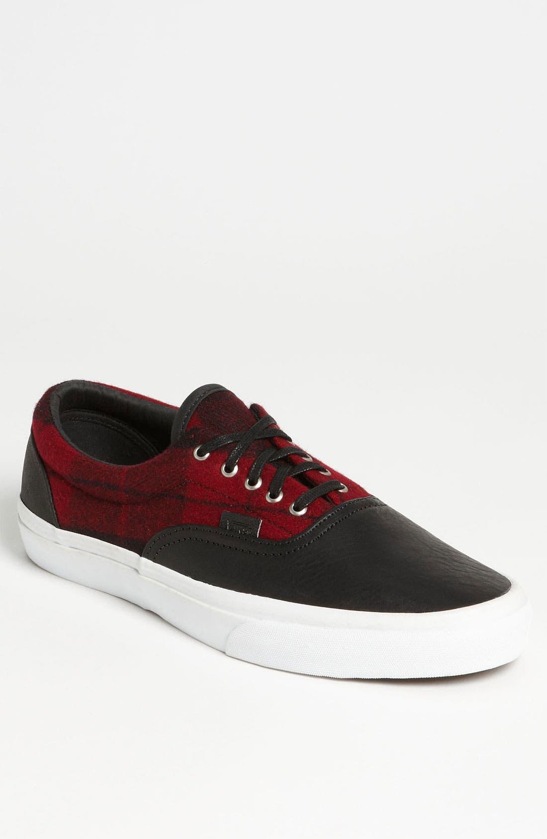 'Cali - Era' Sneaker,                             Main thumbnail 1, color,                             001