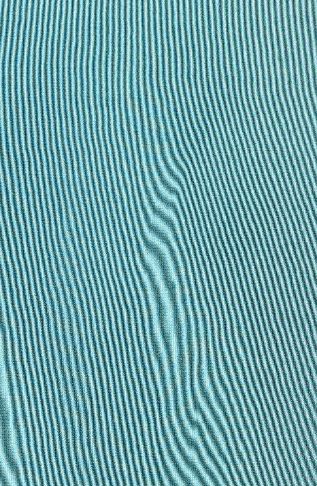 'Mini Donatella' Reversible Pleat Hood Packable Travel Coat,                             Alternate thumbnail 39, color,