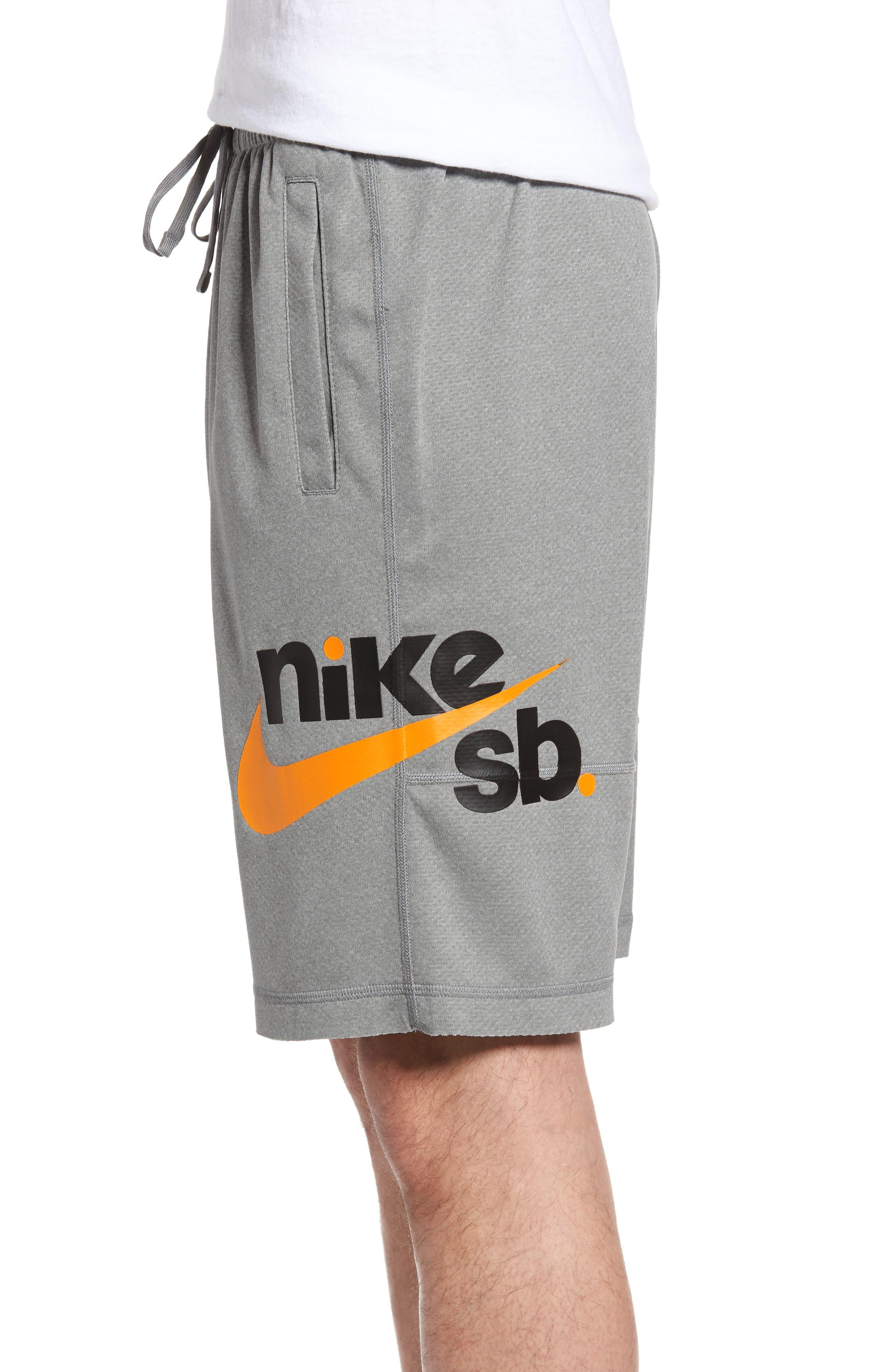 Dri-FIT Sunday Active Shorts,                             Alternate thumbnail 8, color,