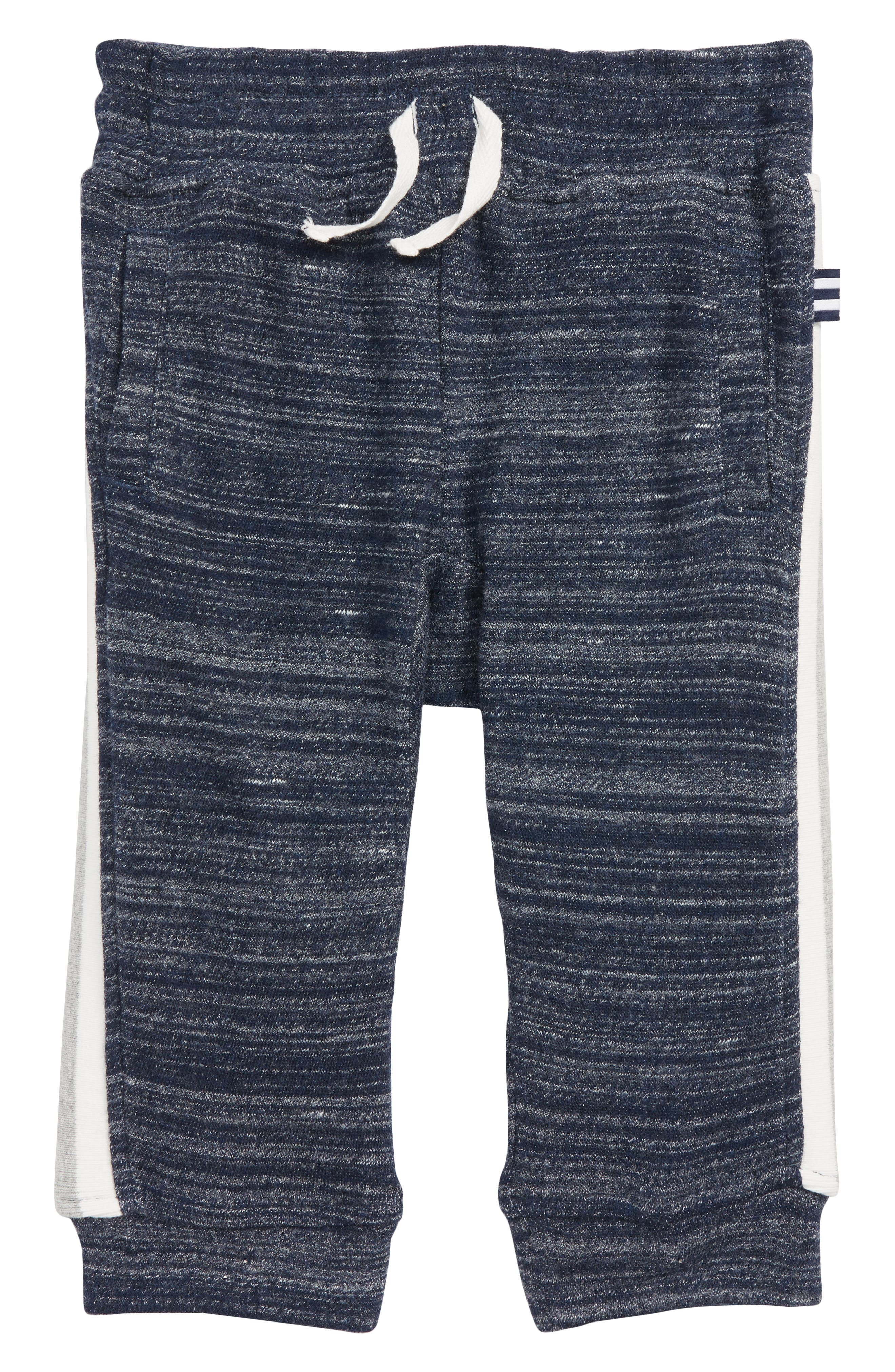 French Terry Jogger Pants,                         Main,                         color, 411
