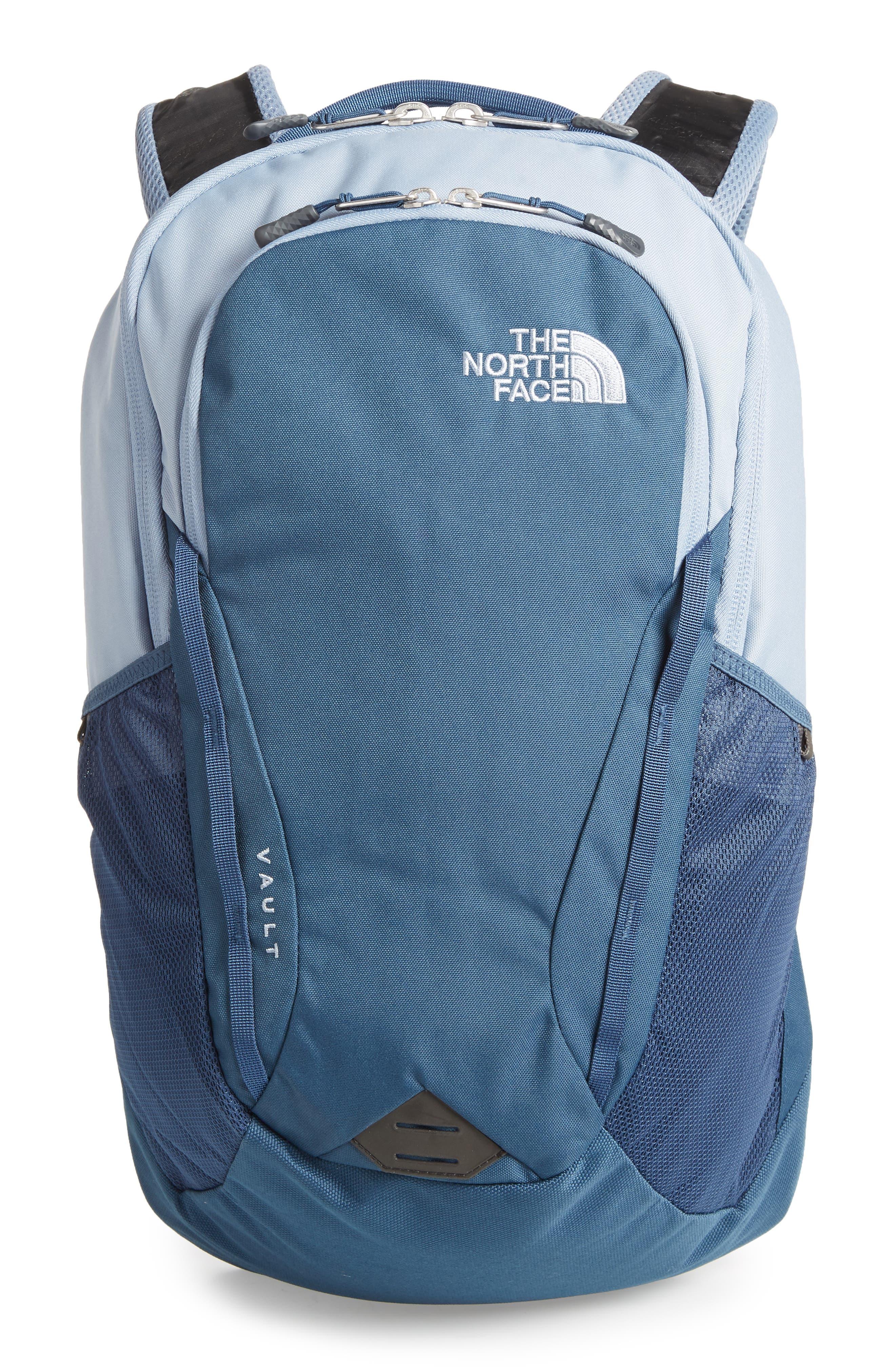 Vault Backpack,                         Main,                         color, 420