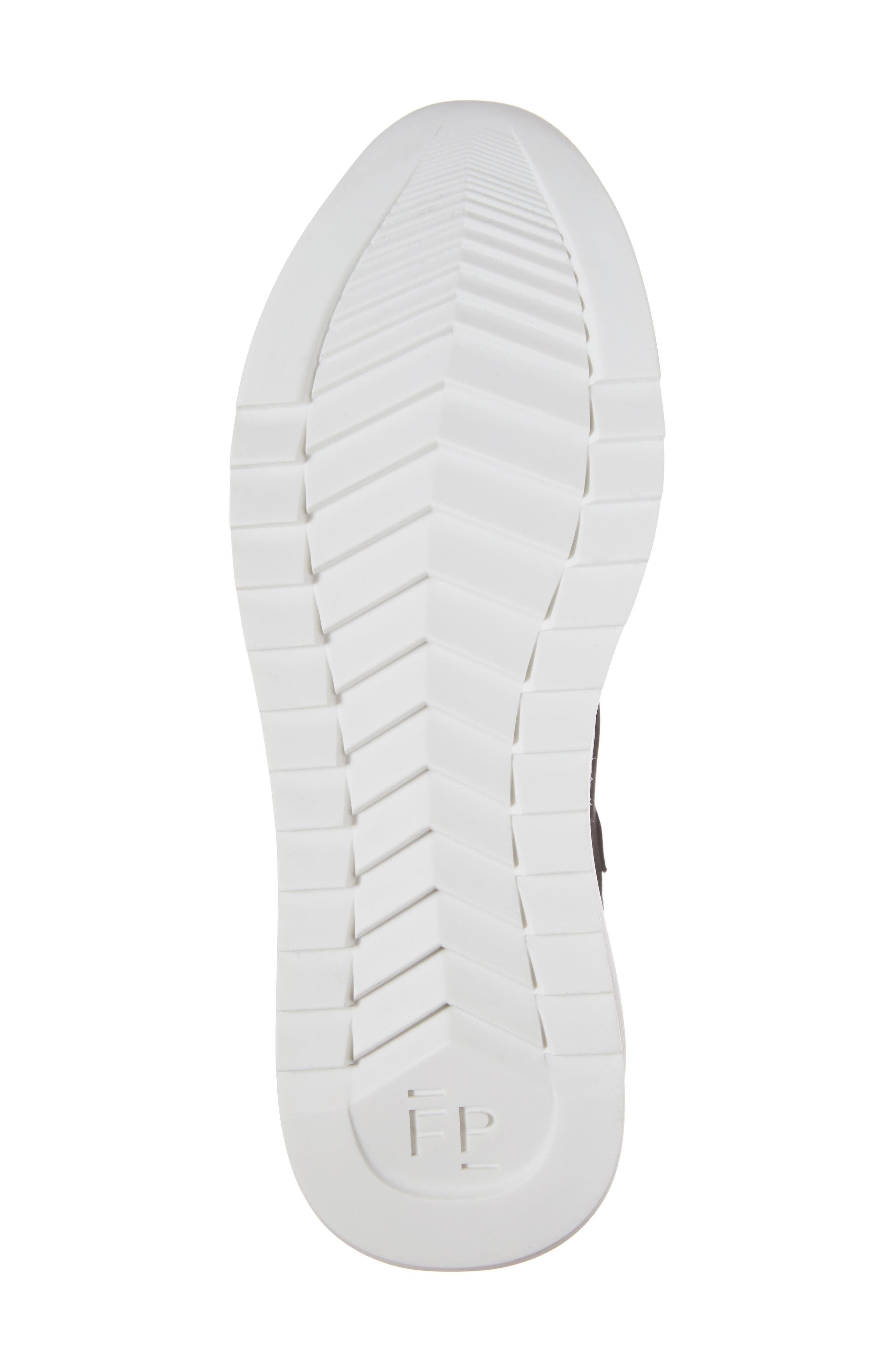 Transformed Sneaker,                             Alternate thumbnail 6, color,                             001