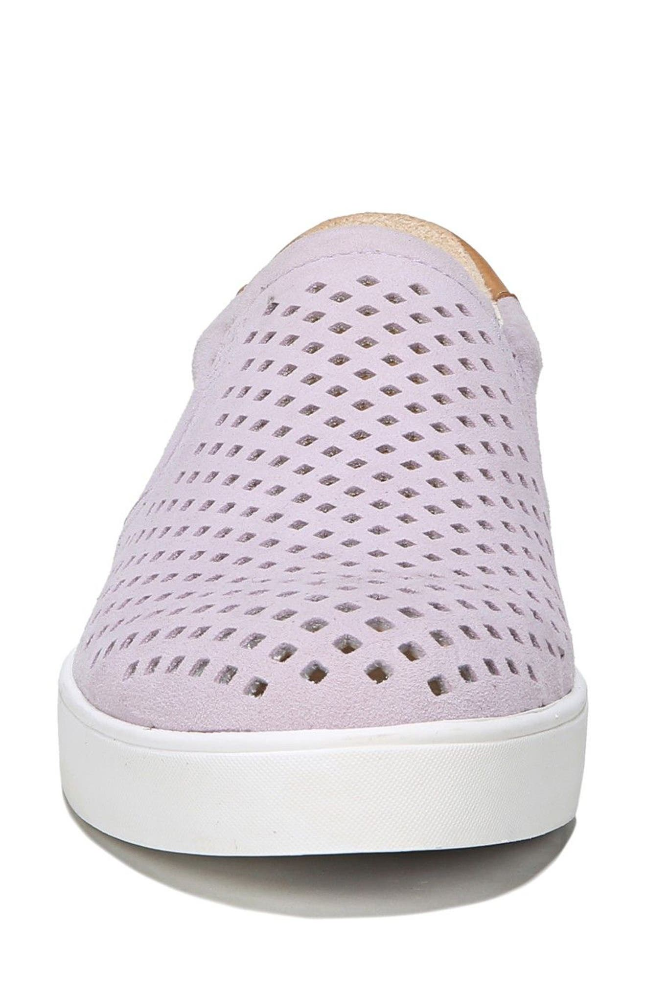 Original Collection 'Scout' Slip On Sneaker,                             Alternate thumbnail 105, color,