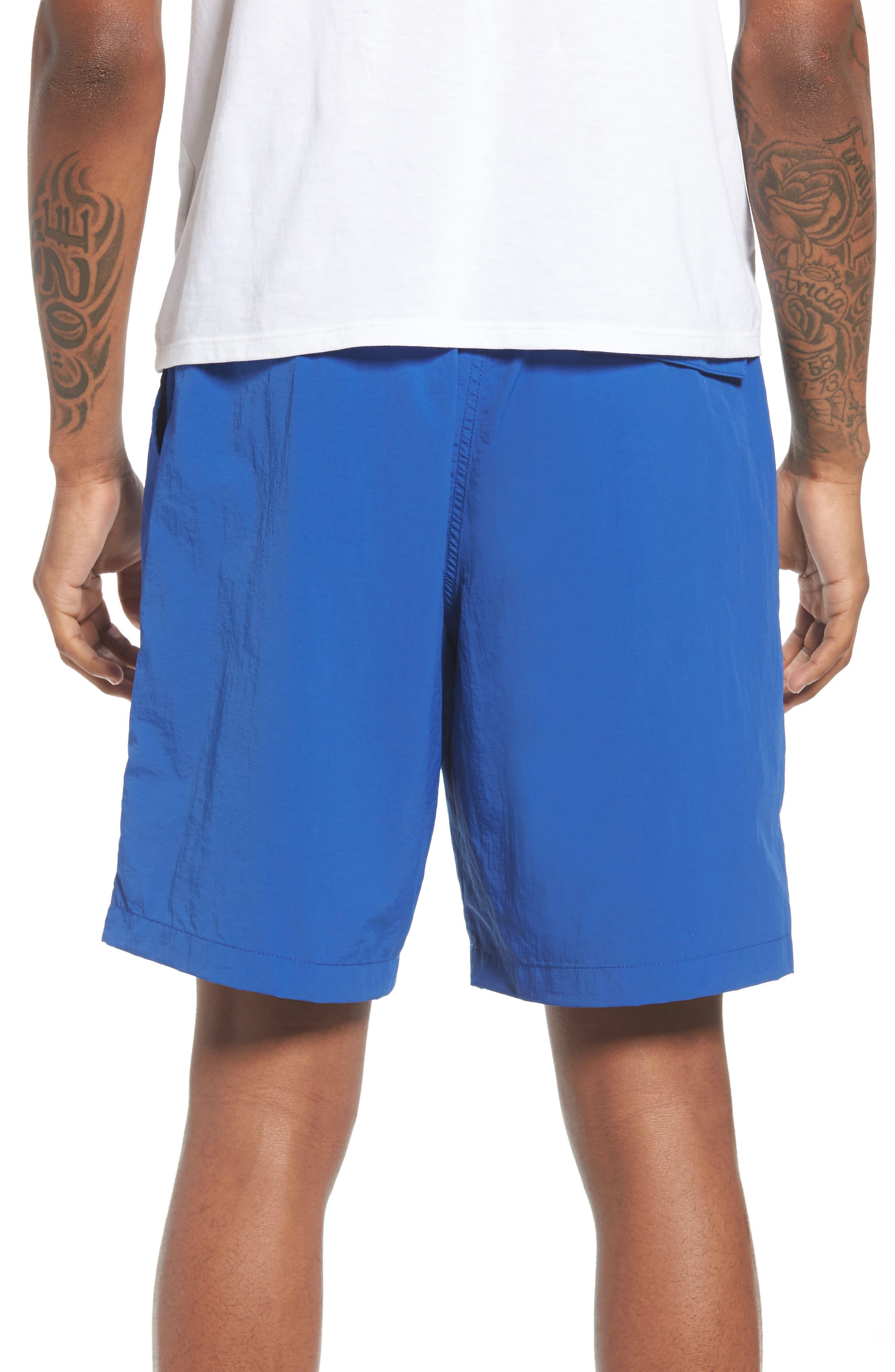 Mondy Shorts,                             Alternate thumbnail 8, color,