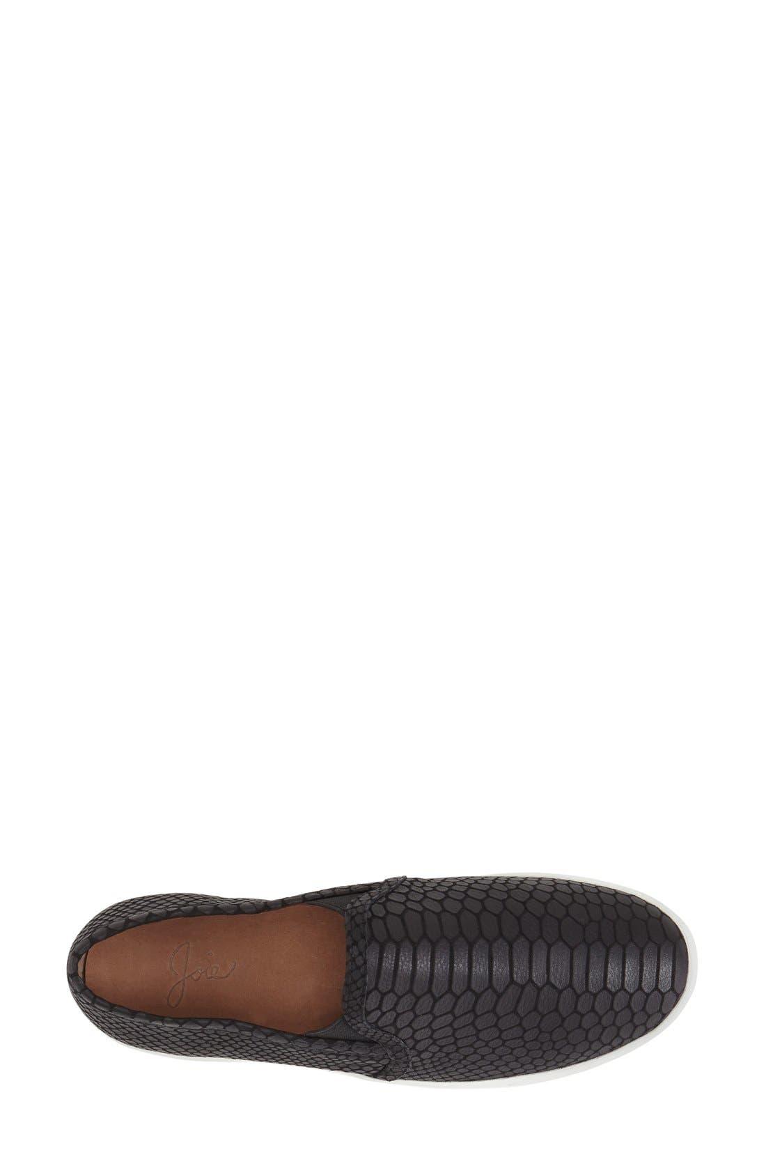 'Kidmore' Sneaker,                             Alternate thumbnail 11, color,