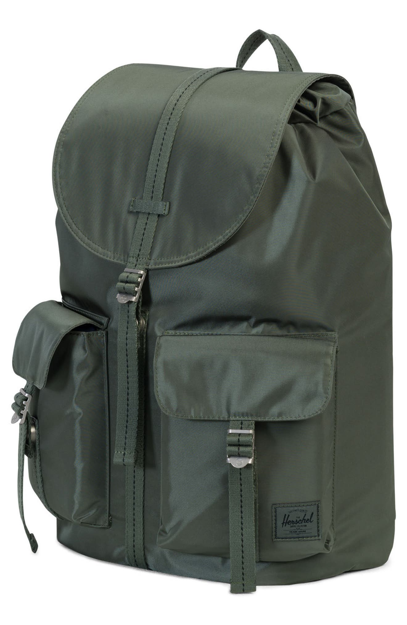 Dawson Surplus Collection Backpack,                             Alternate thumbnail 12, color,