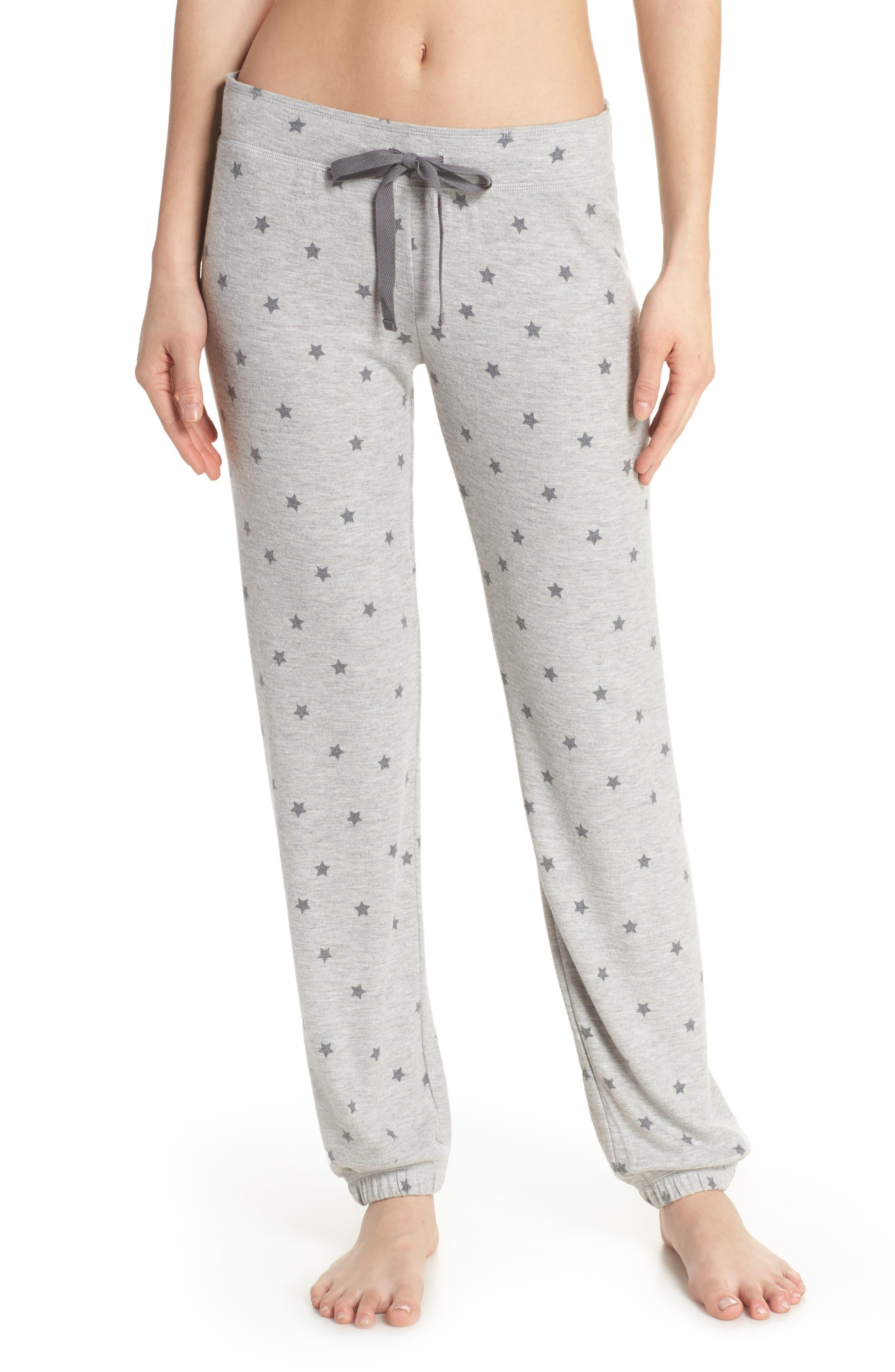 Peachy Pajama Pants,                             Main thumbnail 1, color,                             020