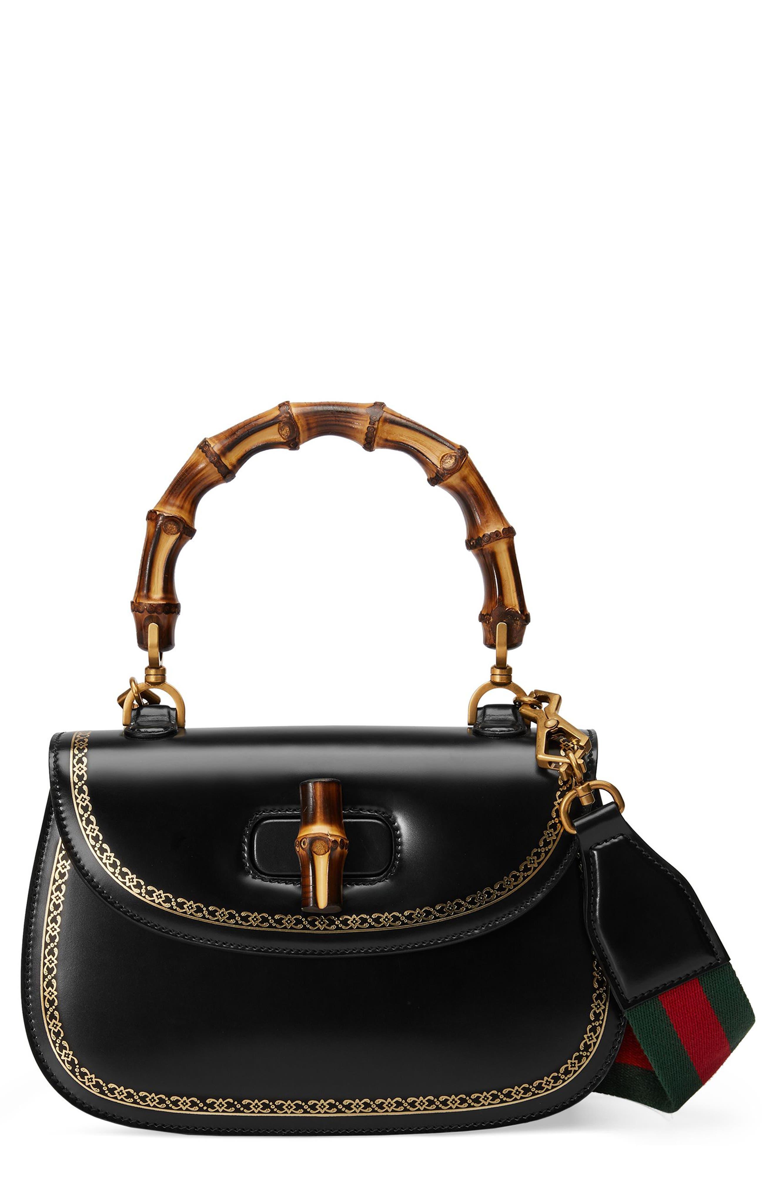 Medium Classic 2 Top Handle Shoulder Bag,                             Main thumbnail 1, color,